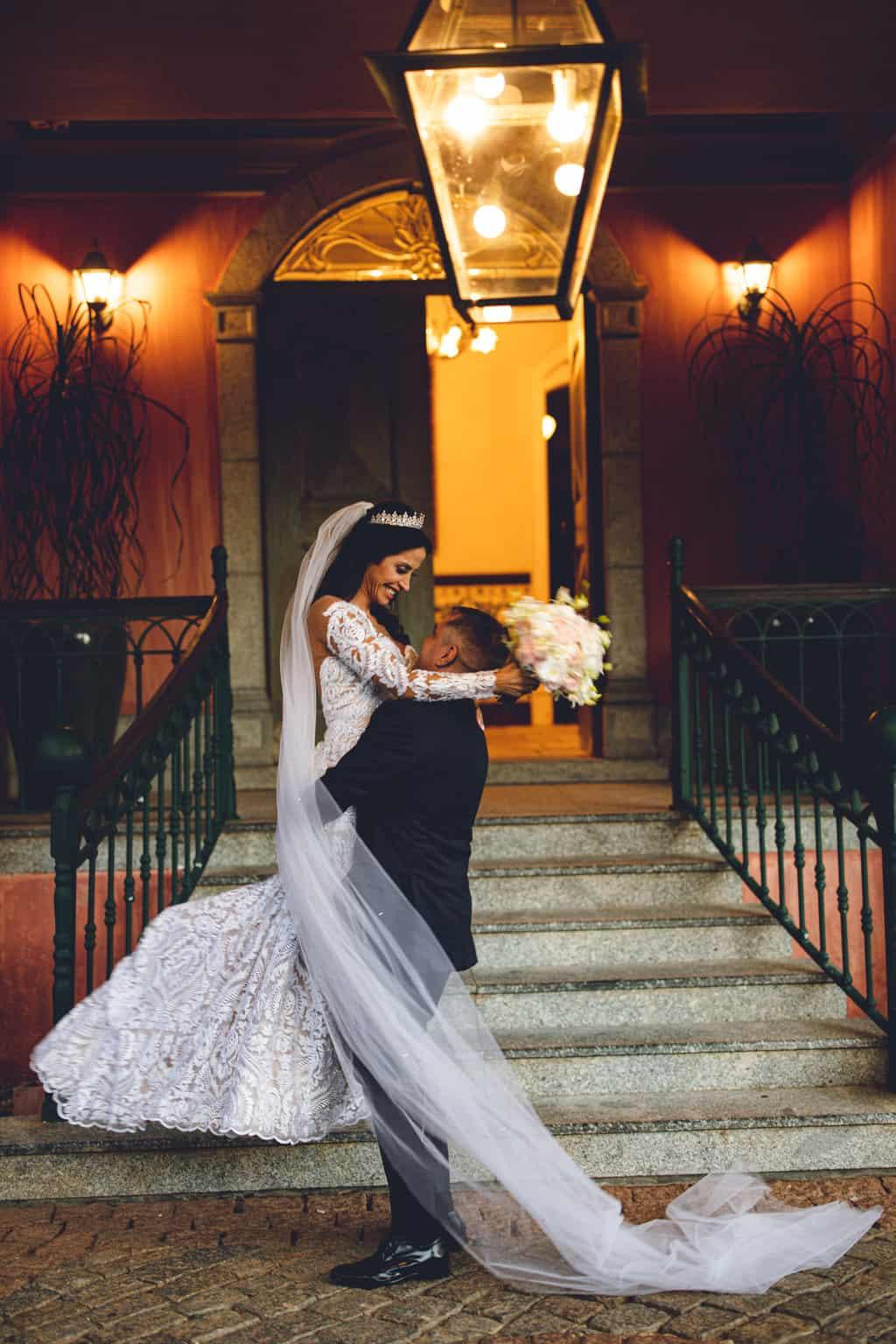 Casamento-de-Bianka-e-Nilo-Fotografia-Marcelo-Schmoeller-SC-Alameda-Casa-Rosa-03082019_bianka-e-nilo_2051
