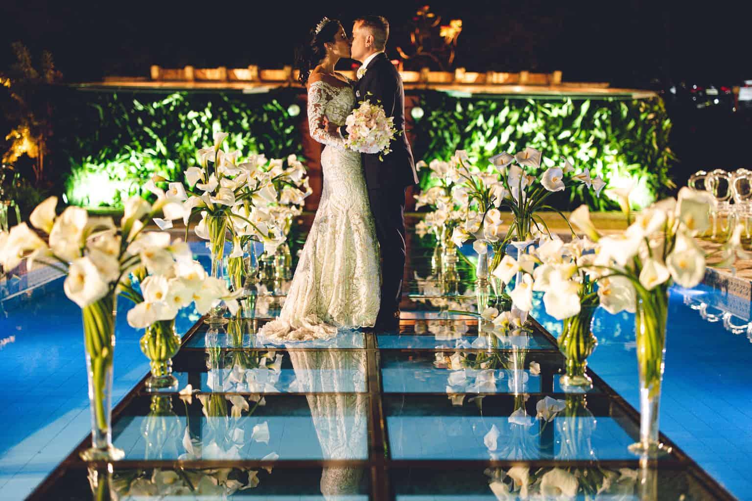 Casamento-de-Bianka-e-Nilo-Fotografia-Marcelo-Schmoeller-SC-Alameda-Casa-Rosa-03082019_bianka-e-nilo_2193