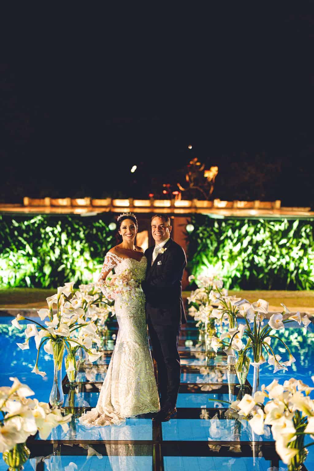 Casamento-de-Bianka-e-Nilo-Fotografia-Marcelo-Schmoeller-SC-Alameda-Casa-Rosa-03082019_bianka-e-nilo_2203