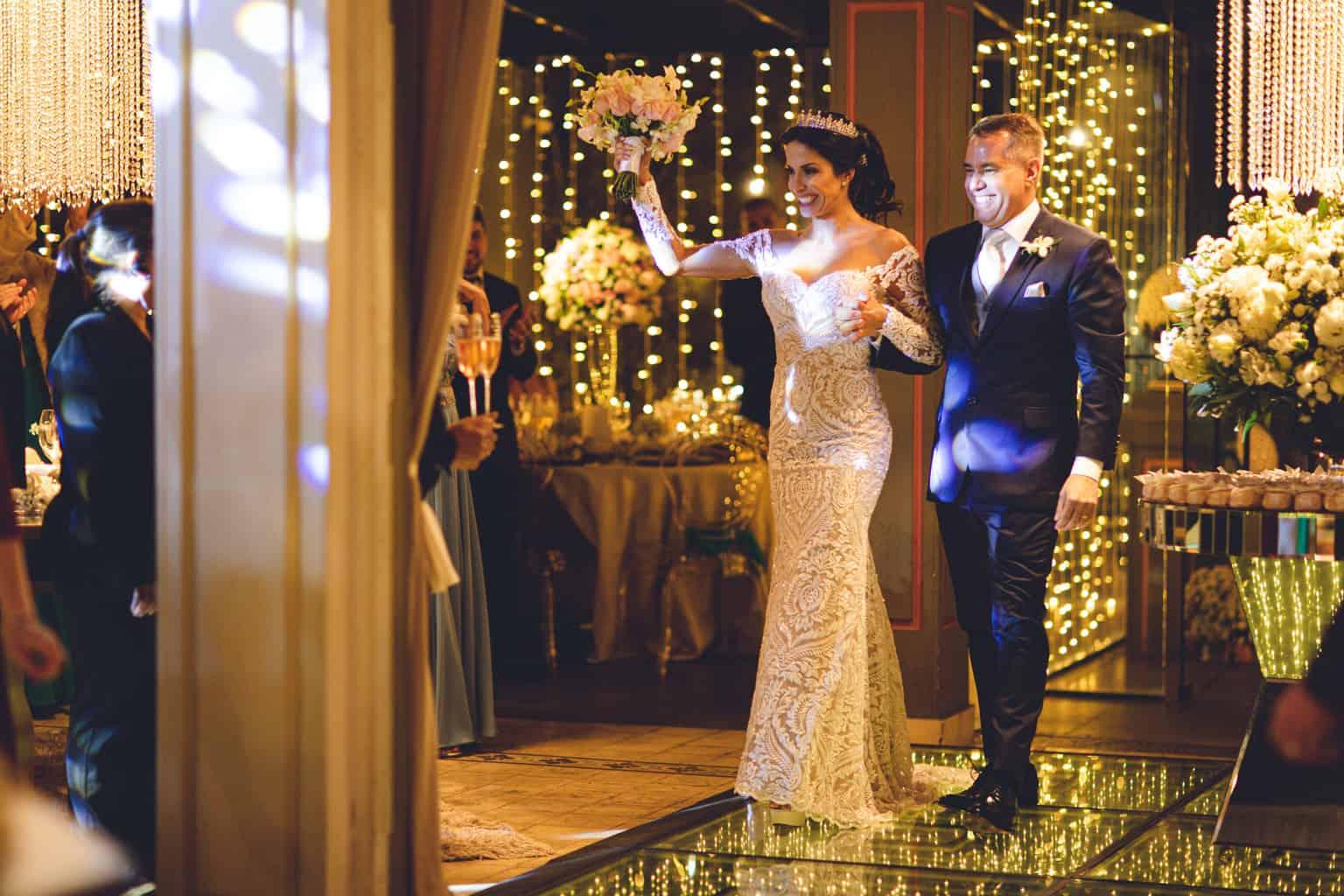 Casamento-de-Bianka-e-Nilo-Fotografia-Marcelo-Schmoeller-SC-Alameda-Casa-Rosa-03082019_bianka-e-nilo_2237