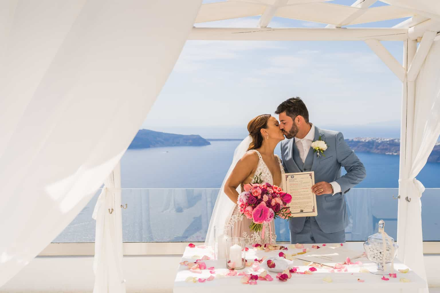 Destination-wedding-grecia-elopment-wedding-fotografia-life-click-studioLFC100of185