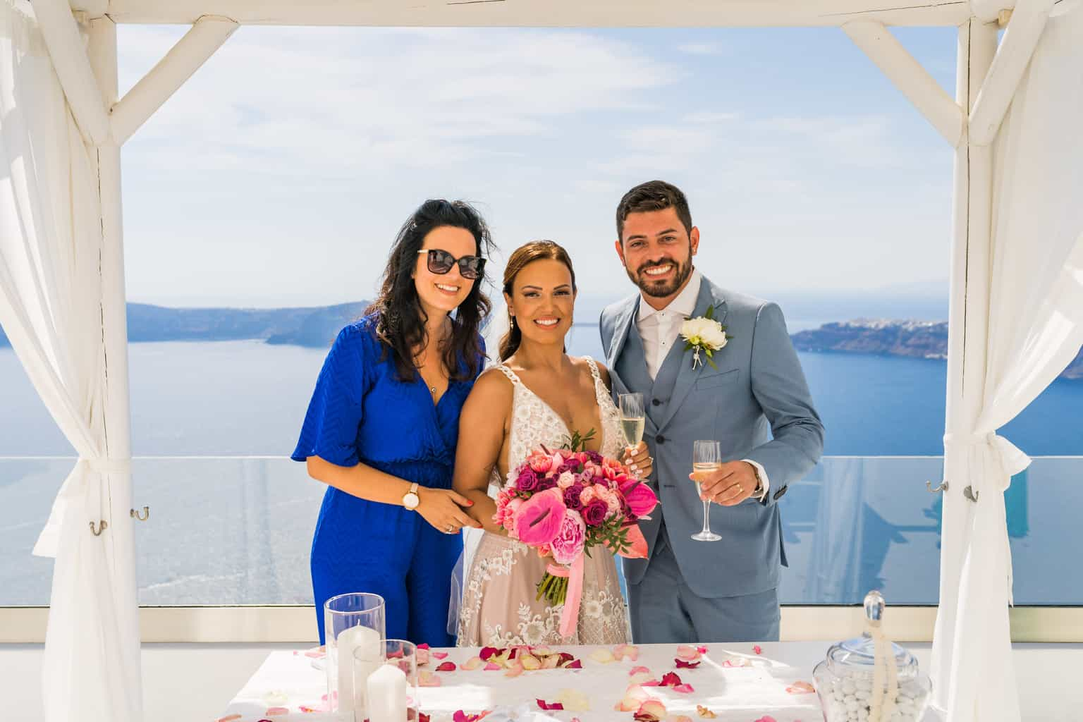 Destination-wedding-grecia-elopment-wedding-fotografia-life-click-studioLFC104of185