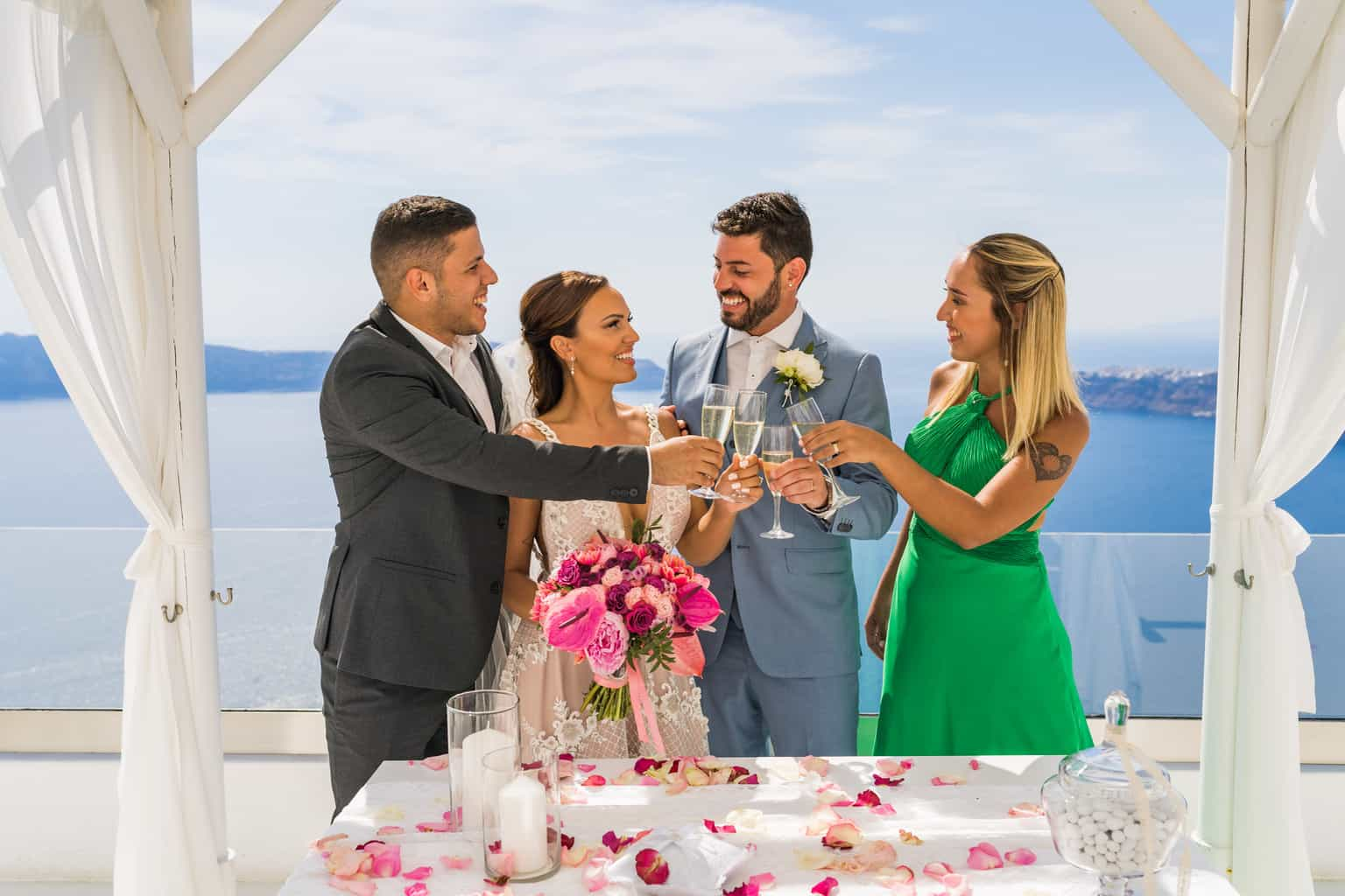 Destination-wedding-grecia-elopment-wedding-fotografia-life-click-studioLFC107of185