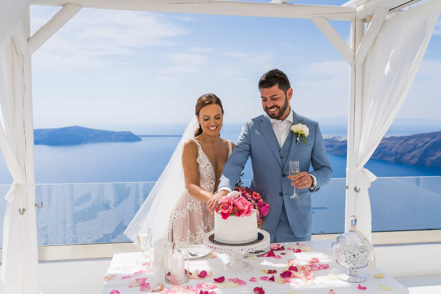 Destination-wedding-grecia-elopment-wedding-fotografia-life-click-studioLFC113of185