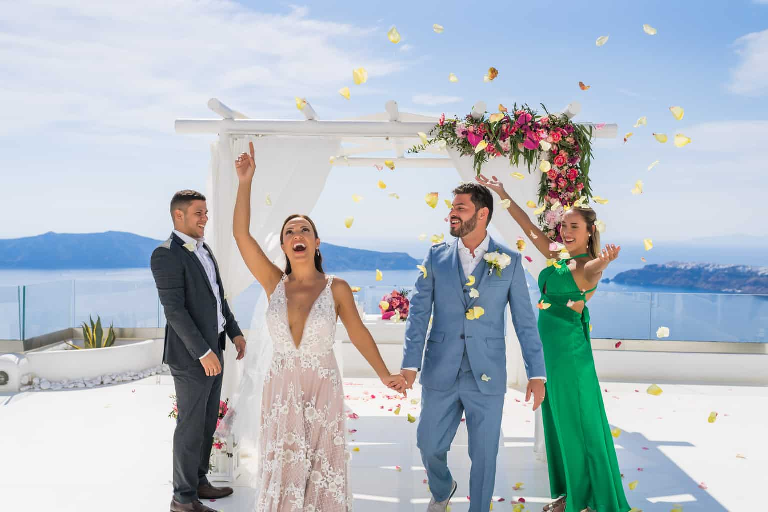 Destination-wedding-grecia-elopment-wedding-fotografia-life-click-studioLFC121of185
