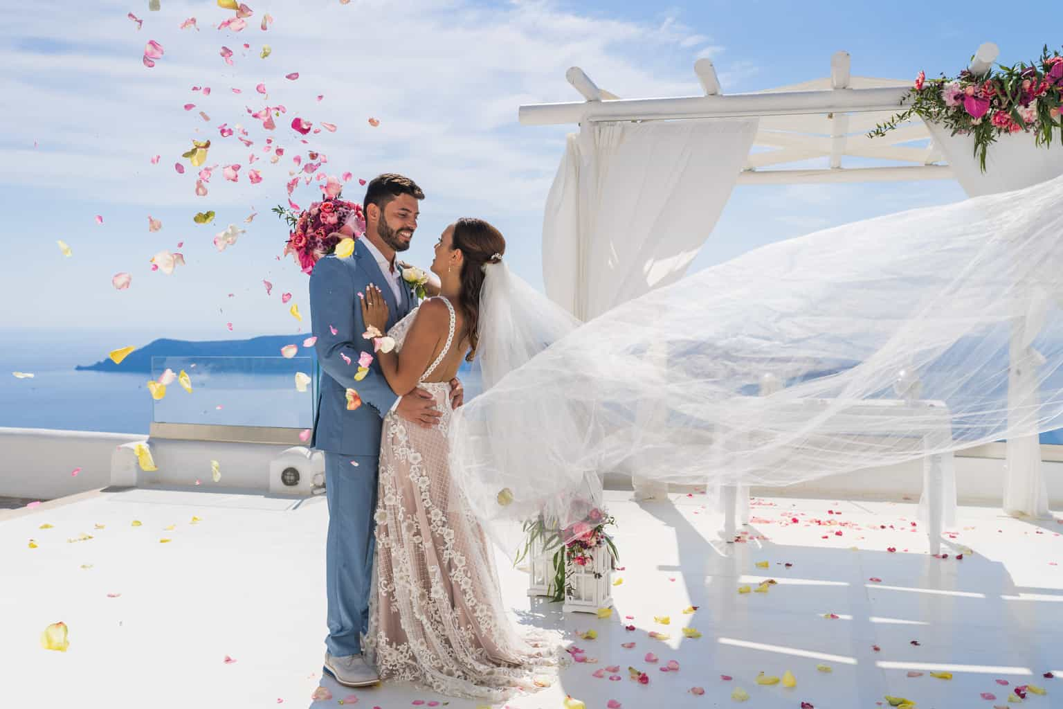 Destination-wedding-grecia-elopment-wedding-fotografia-life-click-studioLFC124of185