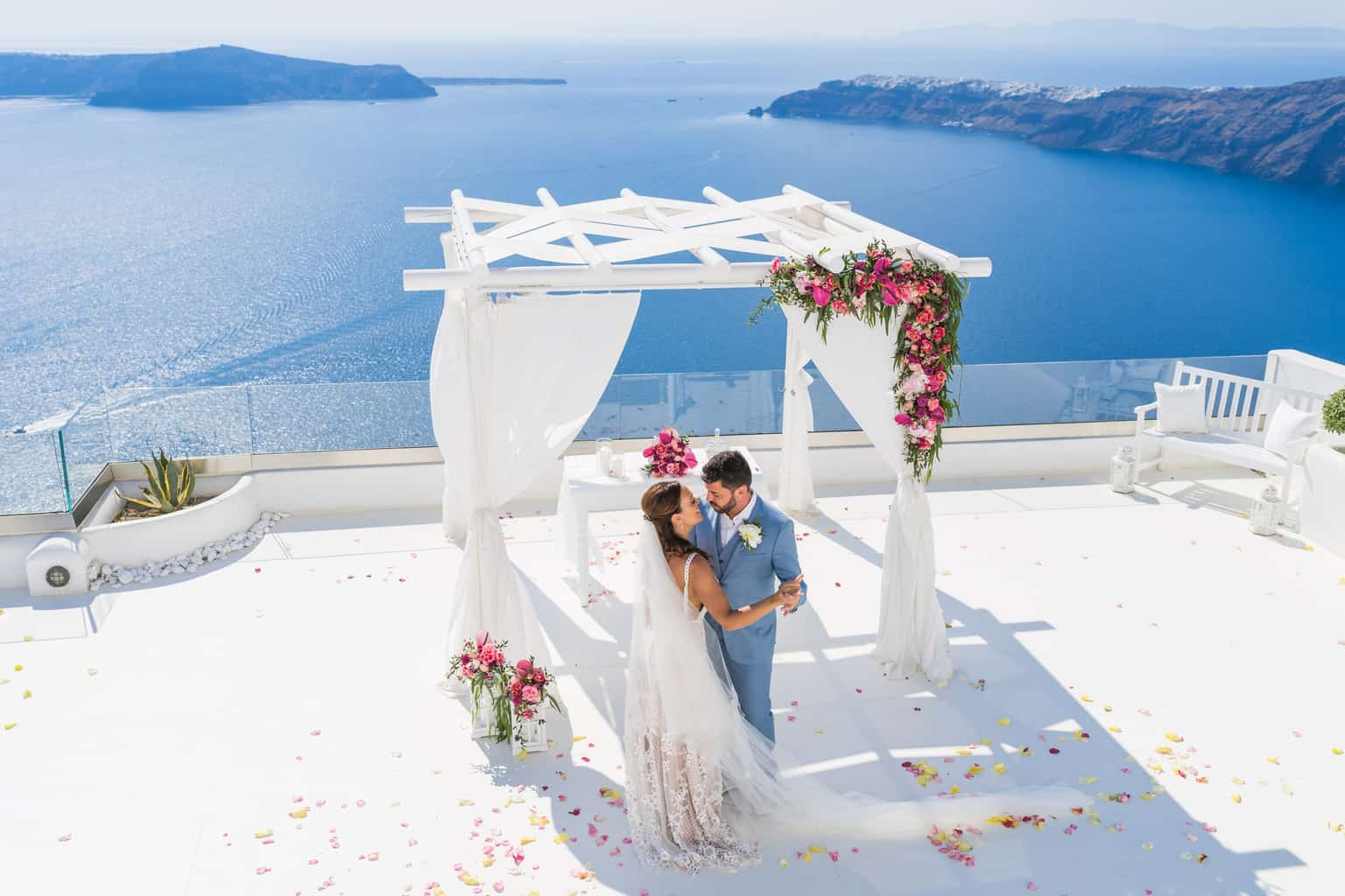Destination-wedding-grecia-elopment-wedding-fotografia-life-click-studioLFC129of185