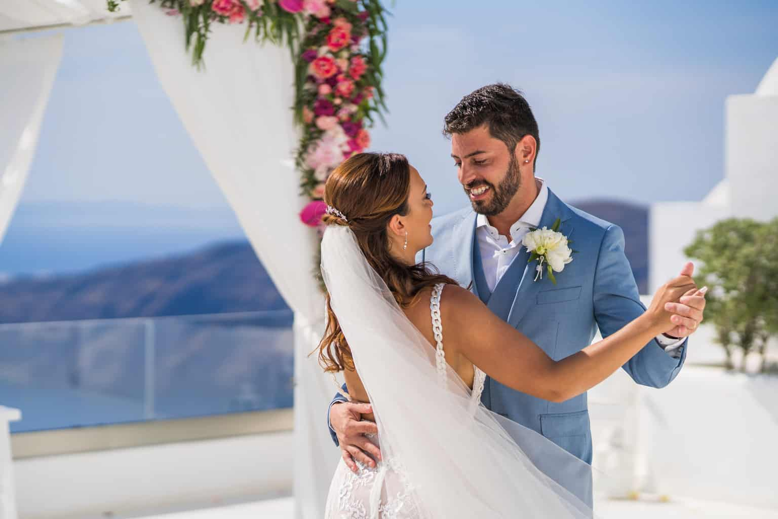 Destination-wedding-grecia-elopment-wedding-fotografia-life-click-studioLFC134of185
