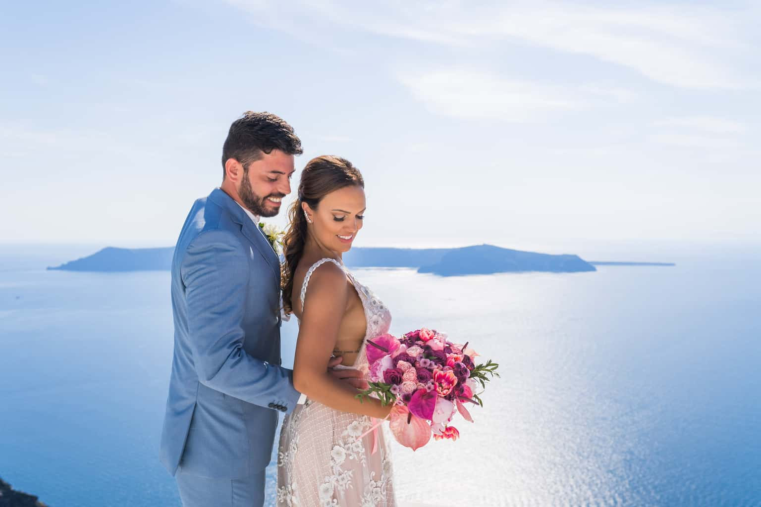 Destination-wedding-grecia-elopment-wedding-fotografia-life-click-studioLFC145of185