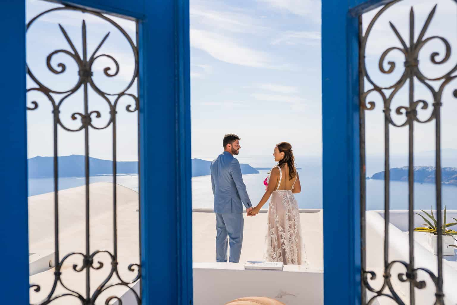 Destination-wedding-grecia-elopment-wedding-fotografia-life-click-studioLFC153of185