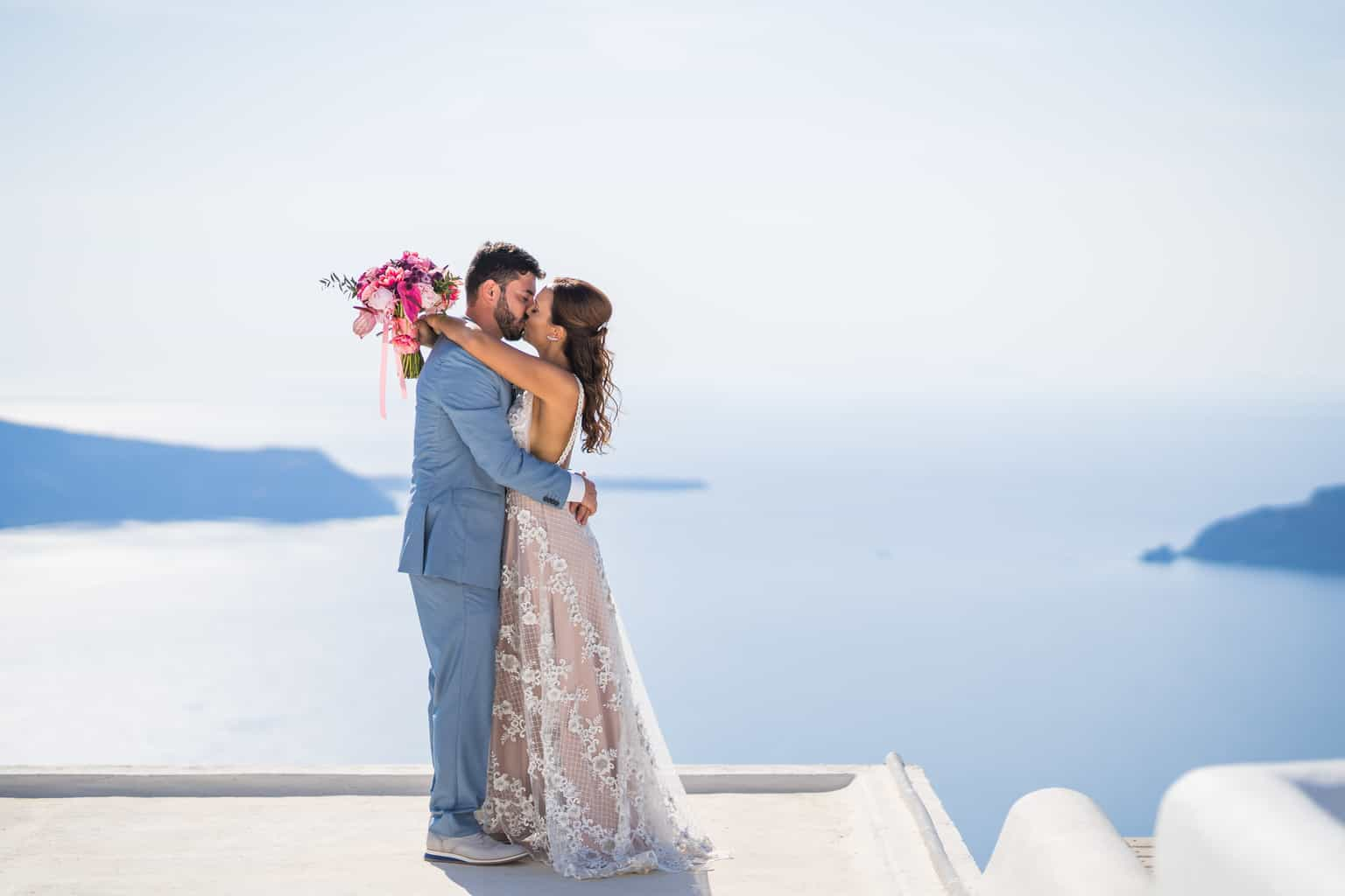 Destination-wedding-grecia-elopment-wedding-fotografia-life-click-studioLFC156of185