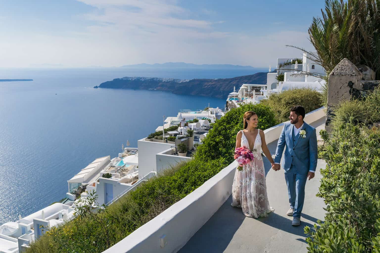 Destination-wedding-grecia-elopment-wedding-fotografia-life-click-studioLFC158of185