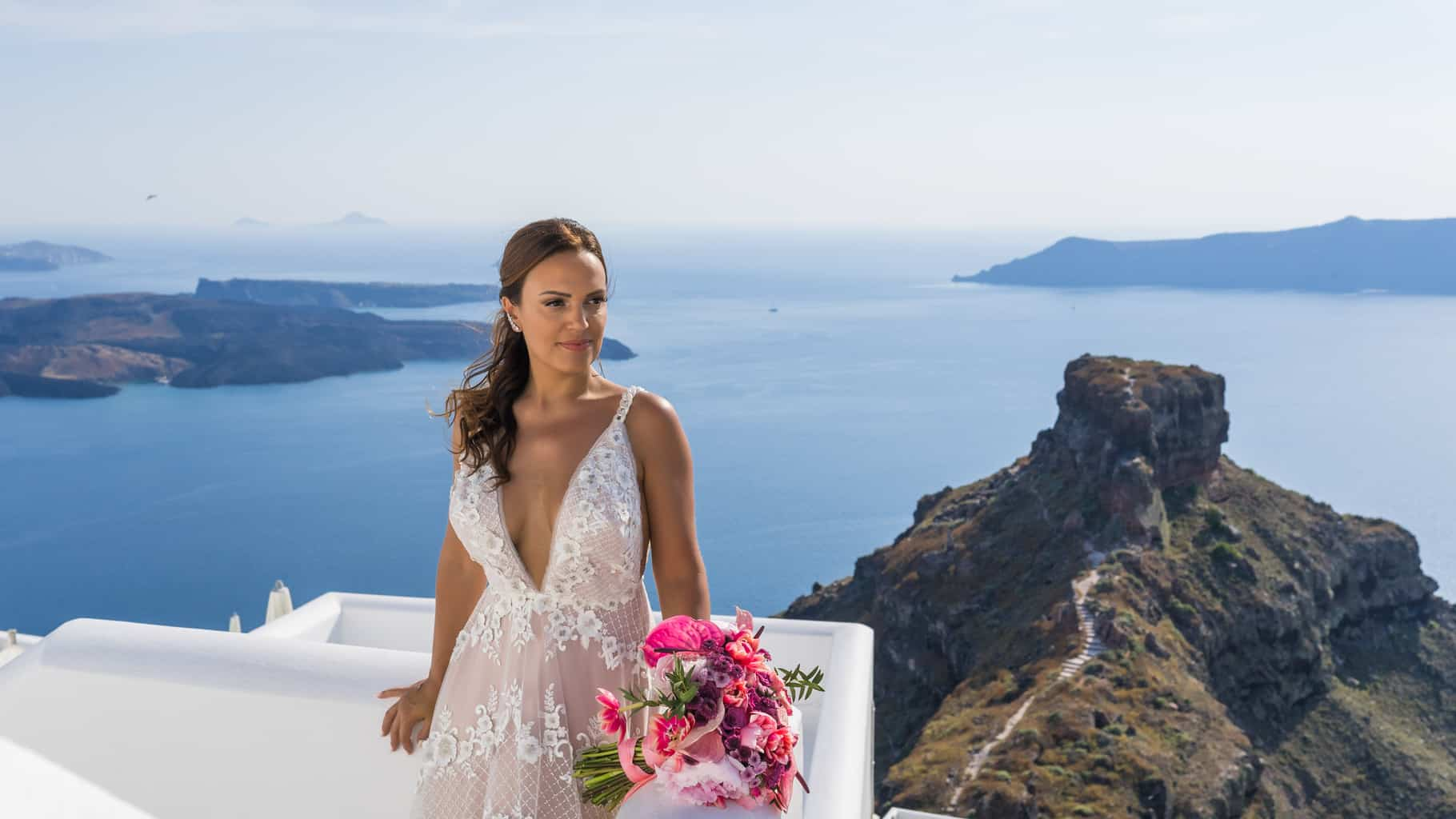 Destination-wedding-grecia-elopment-wedding-fotografia-life-click-studioLFC160of185