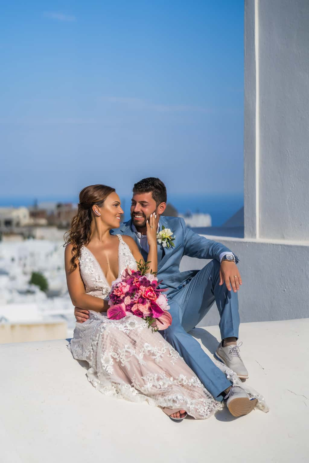 Destination-wedding-grecia-elopment-wedding-fotografia-life-click-studioLFC163of185