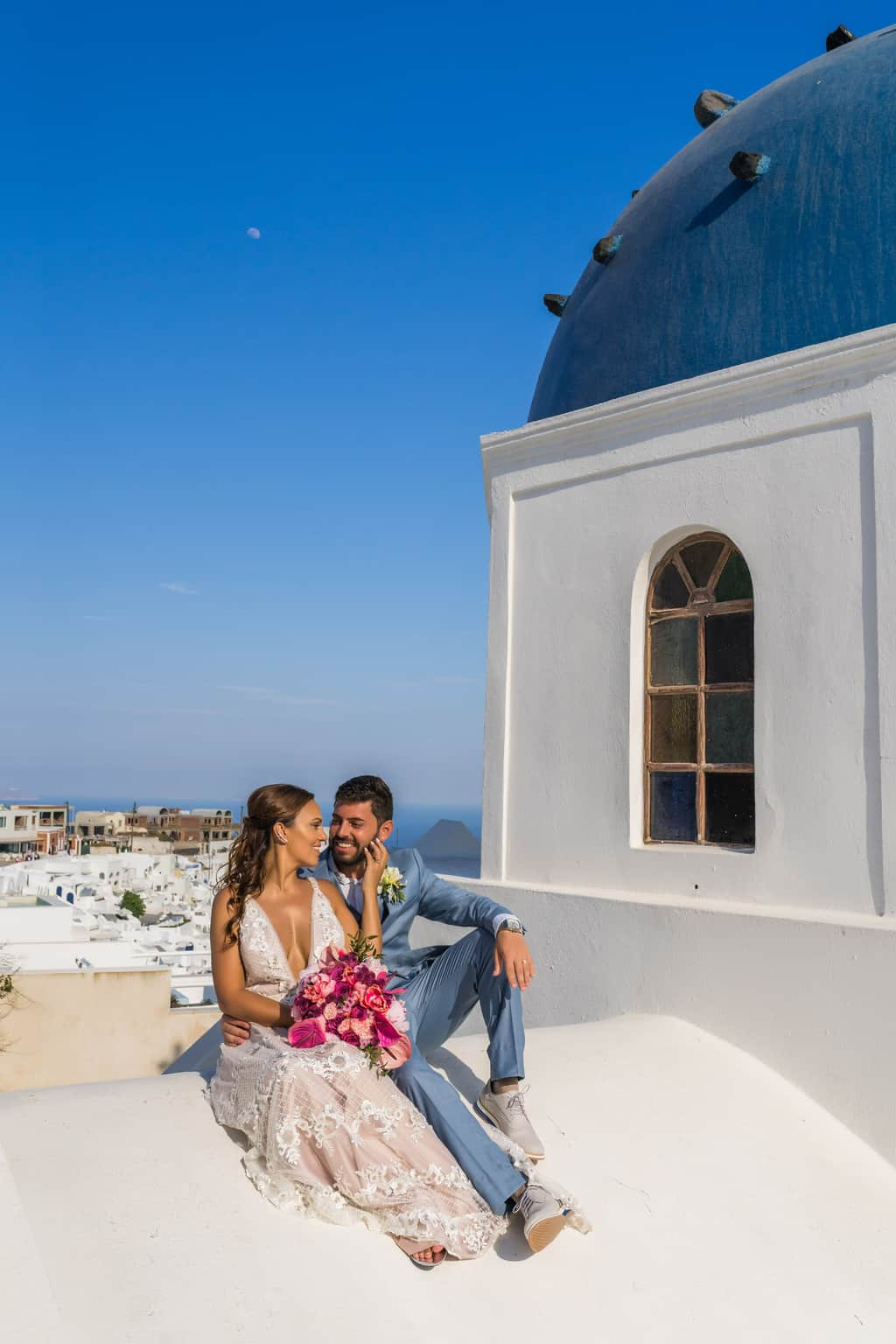 Destination-wedding-grecia-elopment-wedding-fotografia-life-click-studioLFC164of185