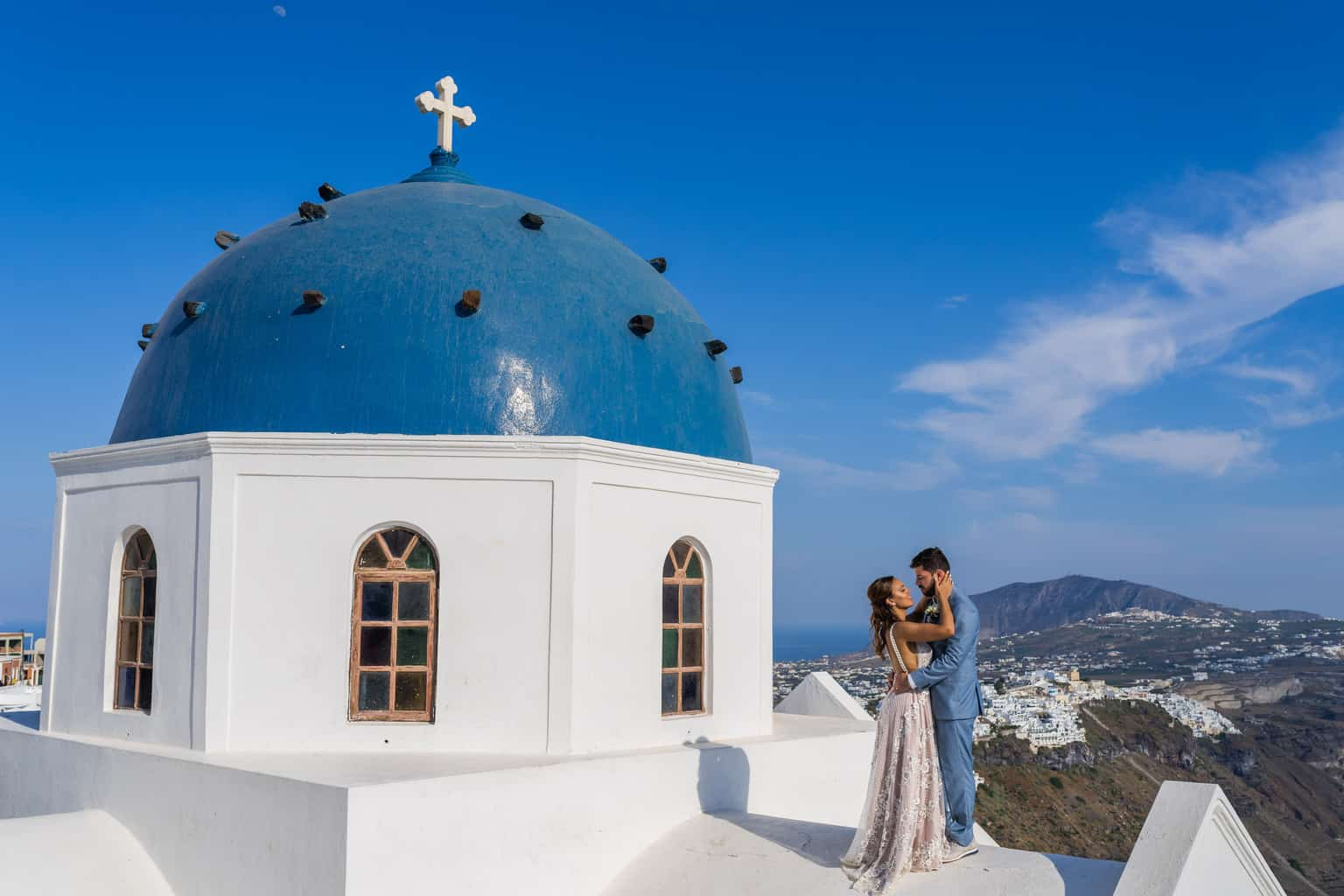 Destination-wedding-grecia-elopment-wedding-fotografia-life-click-studioLFC168of185