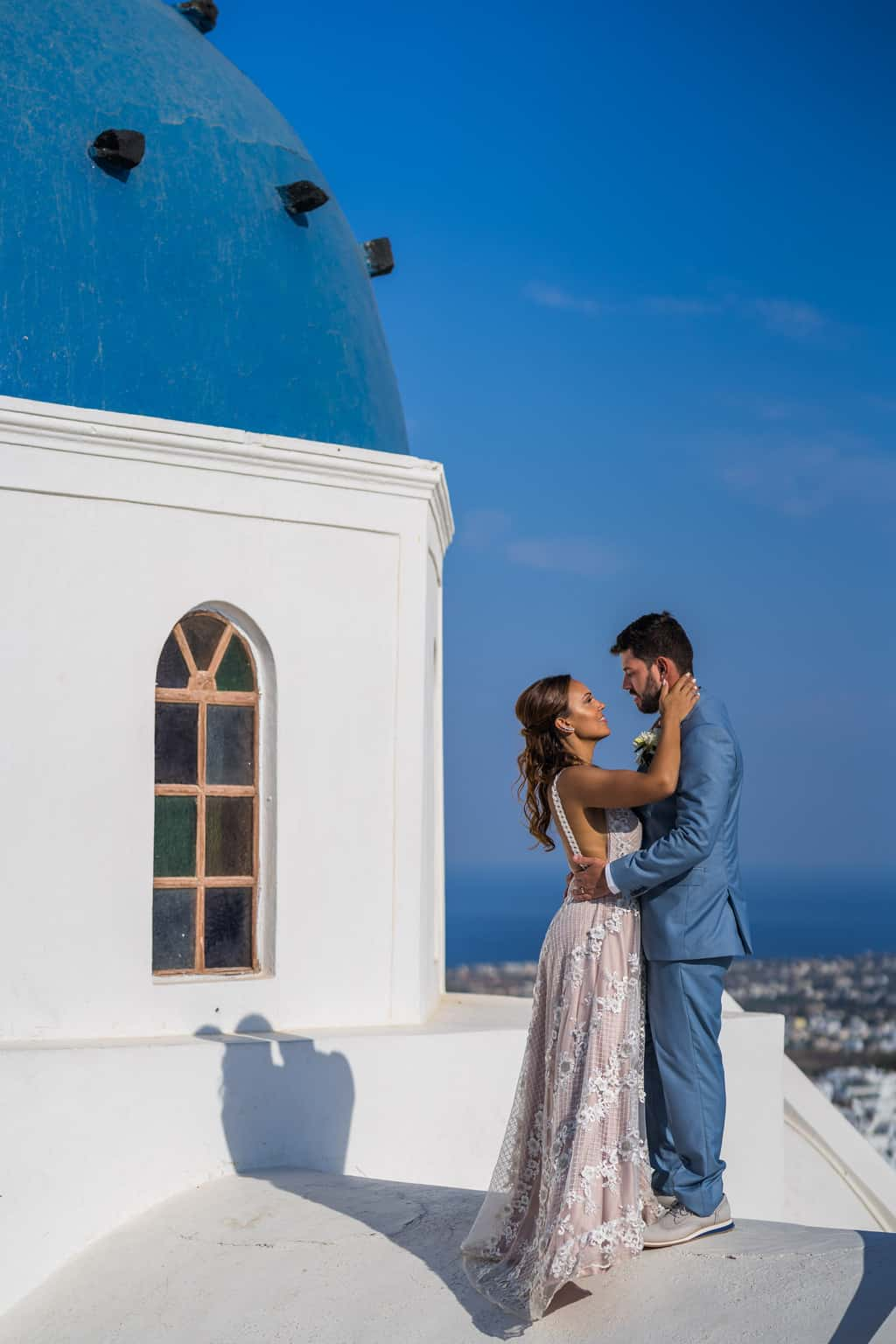 Destination-wedding-grecia-elopment-wedding-fotografia-life-click-studioLFC169of185