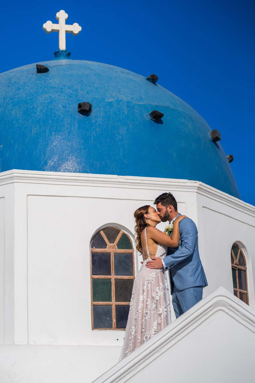 Destination-wedding-grecia-elopment-wedding-fotografia-life-click-studioLFC173of185