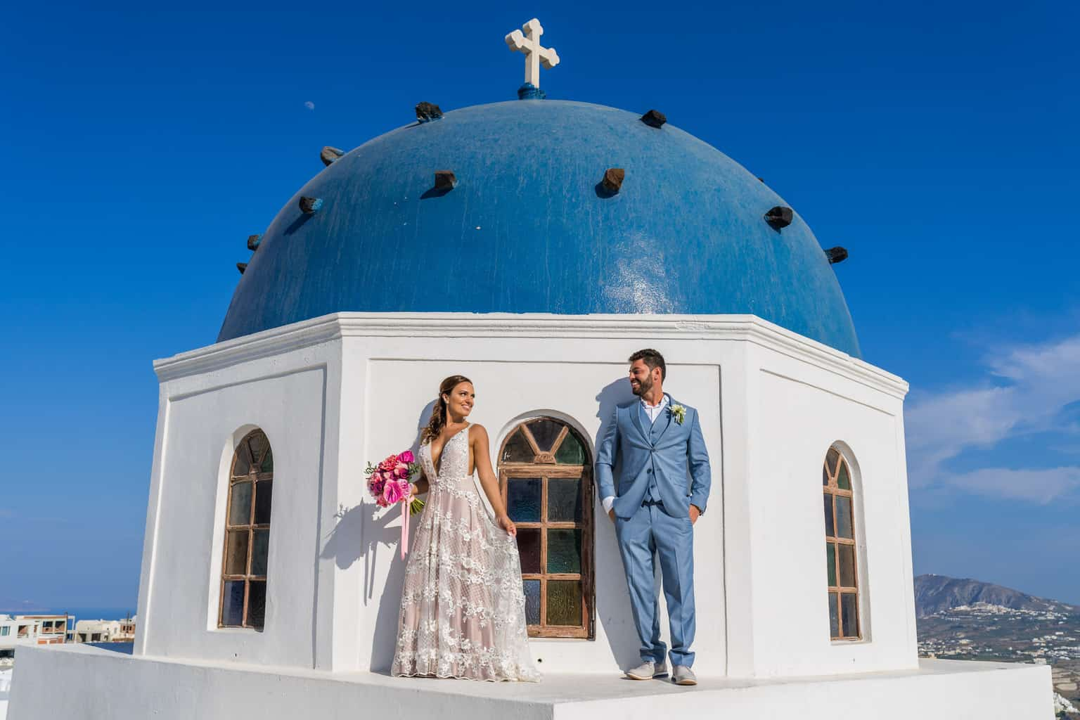 Destination-wedding-grecia-elopment-wedding-fotografia-life-click-studioLFC185of185