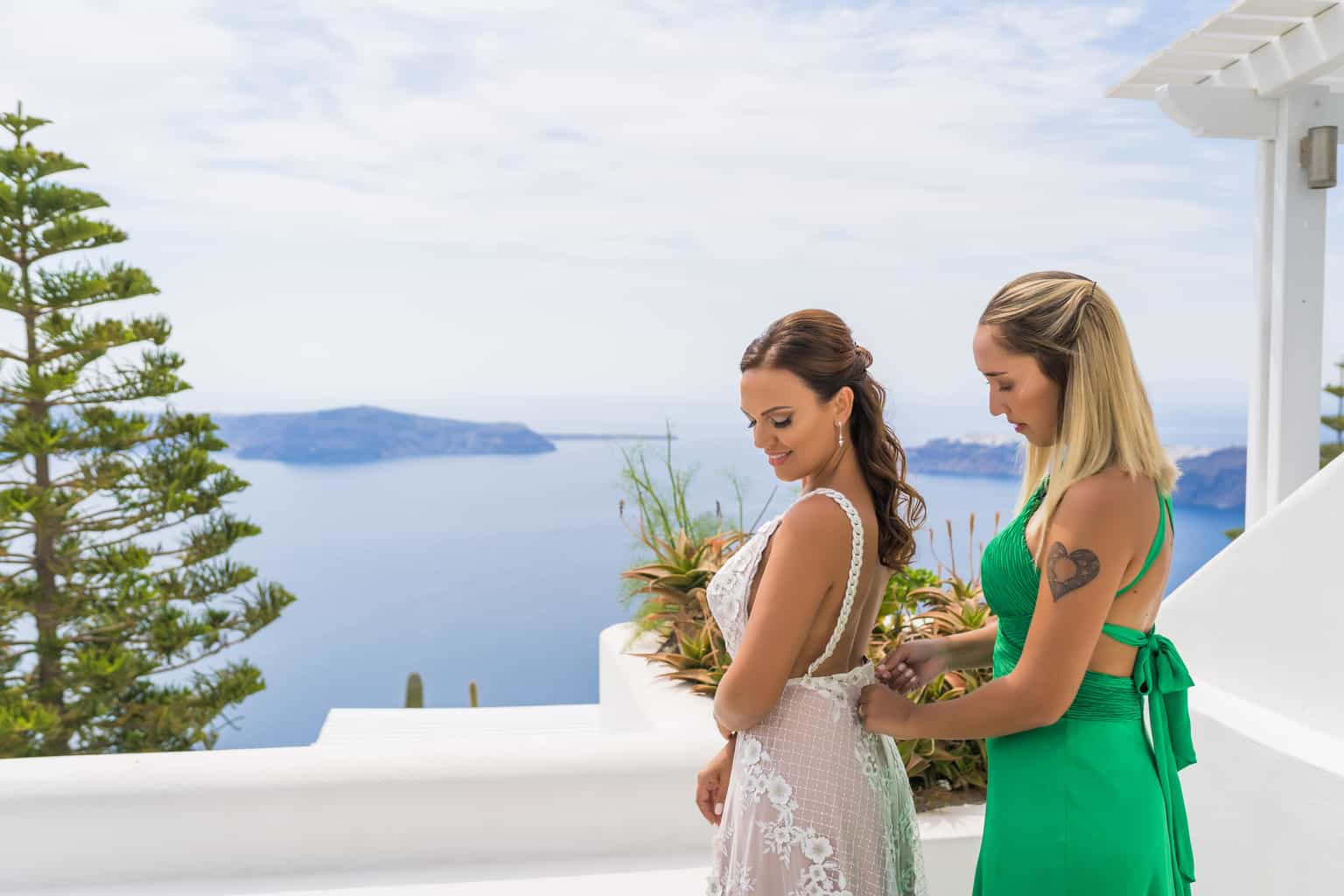 Destination-wedding-grecia-elopment-wedding-fotografia-life-click-studioLFC22of185