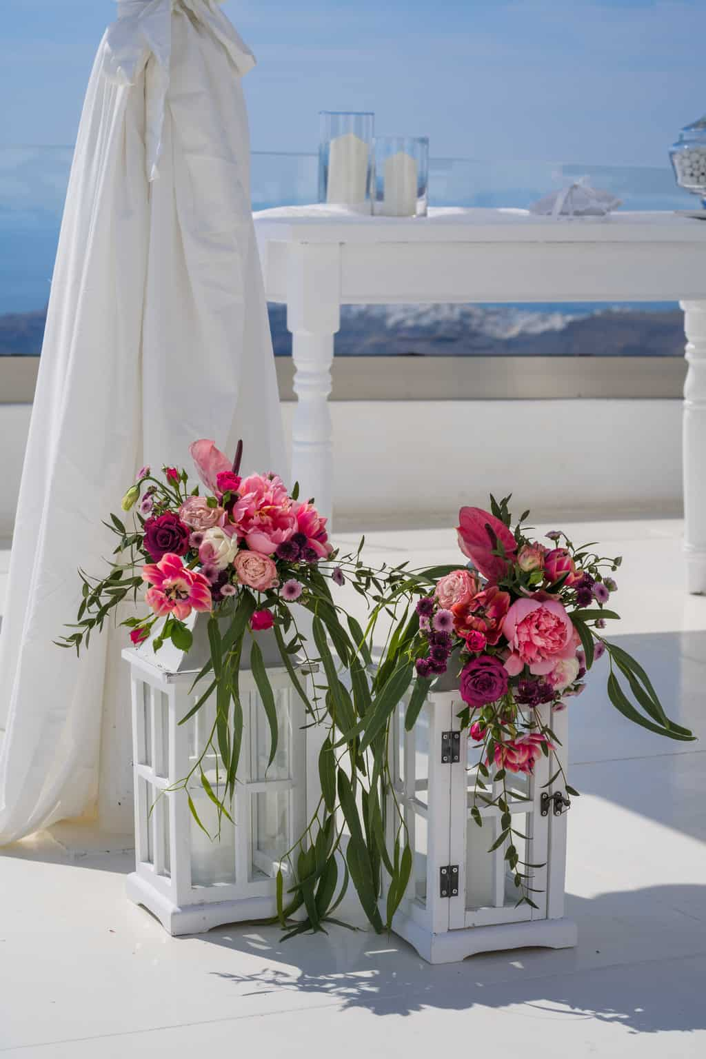 Destination-wedding-grecia-elopment-wedding-fotografia-life-click-studioLFC56of185