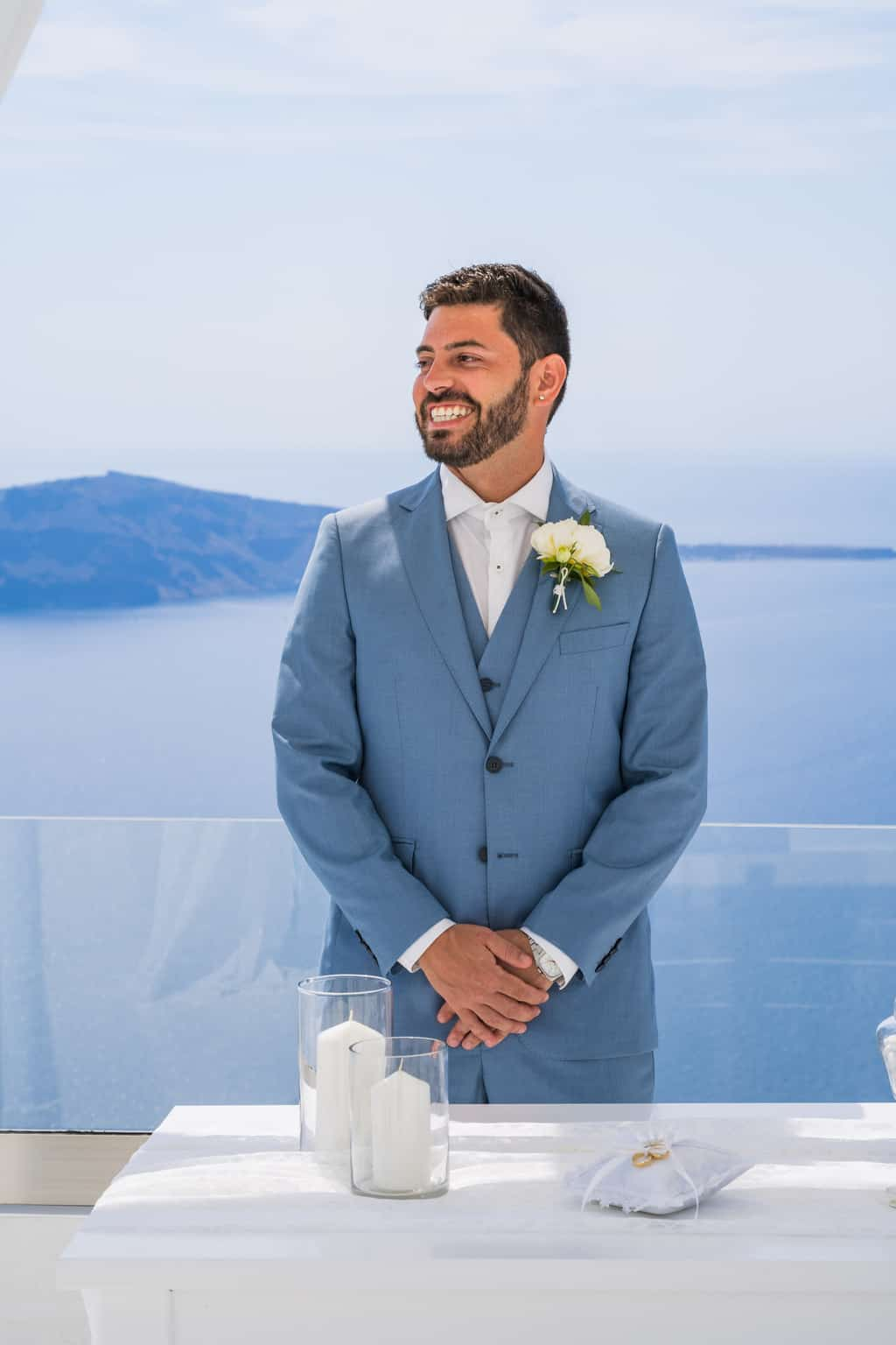 Destination-wedding-grecia-elopment-wedding-fotografia-life-click-studioLFC61of185
