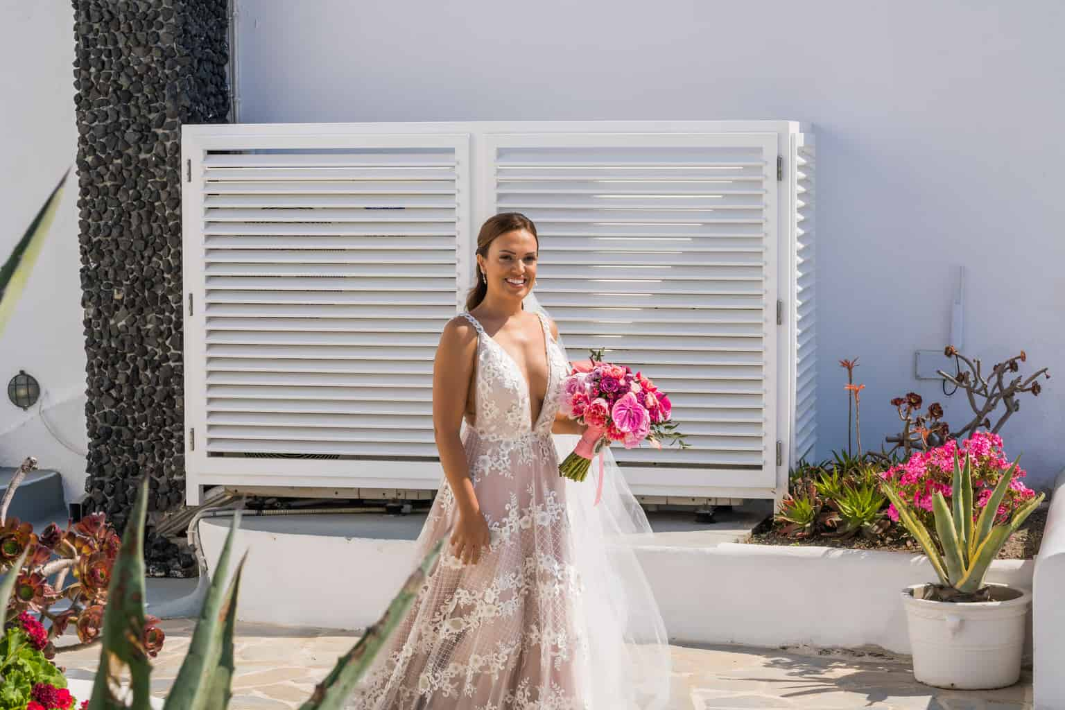 Destination-wedding-grecia-elopment-wedding-fotografia-life-click-studioLFC66of185