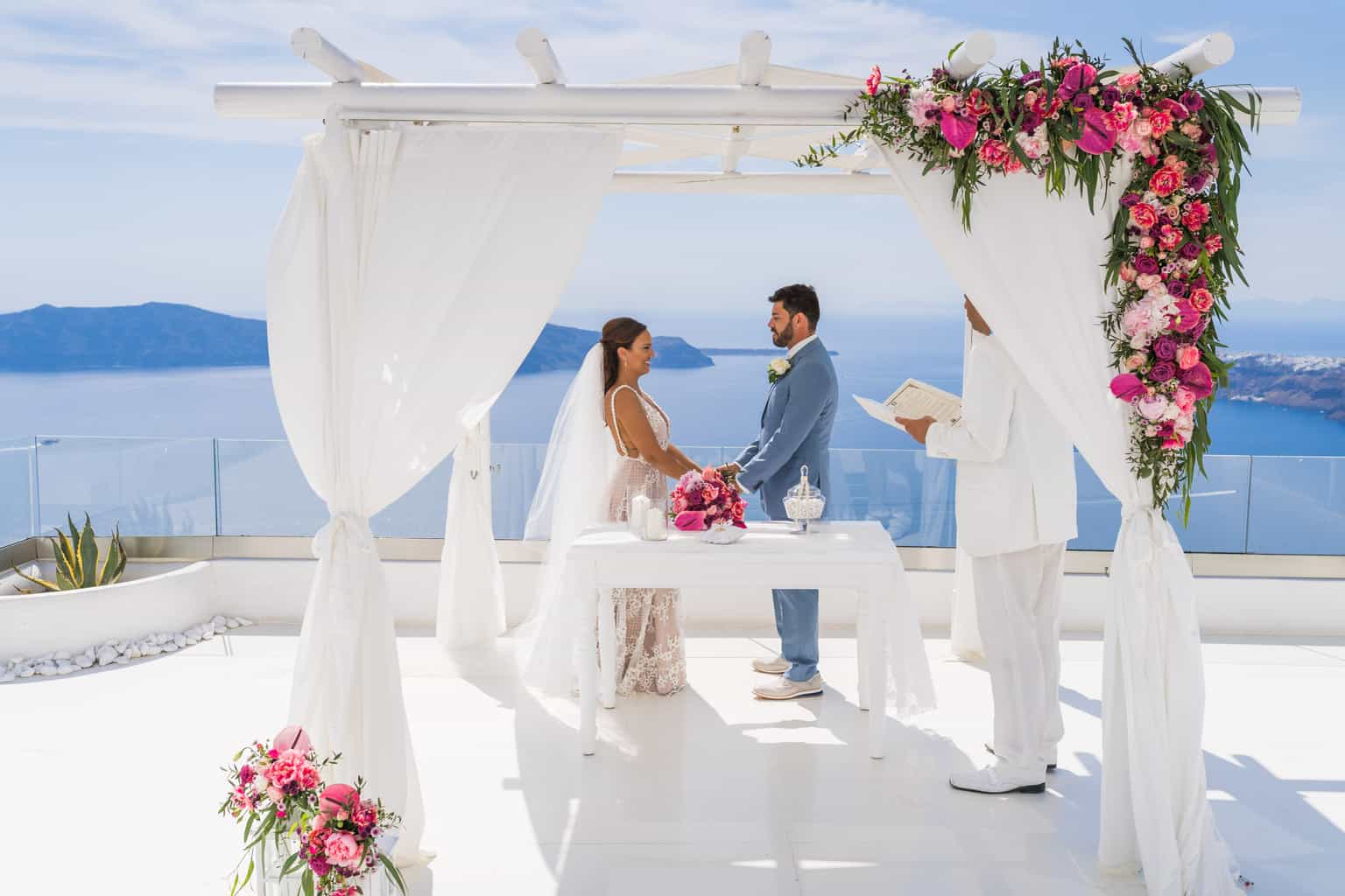 Destination-wedding-grecia-elopment-wedding-fotografia-life-click-studioLFC72of185