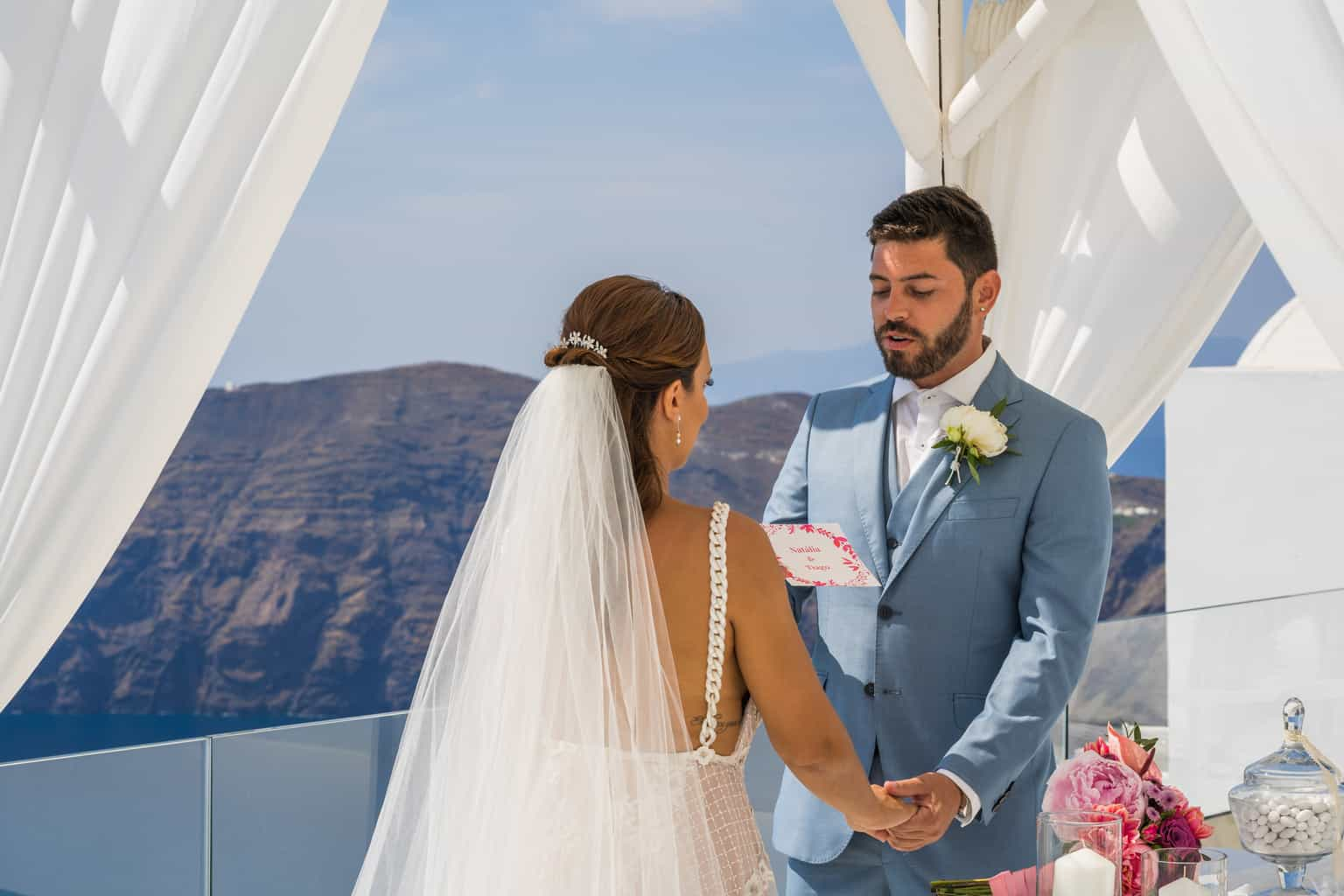 Destination-wedding-grecia-elopment-wedding-fotografia-life-click-studioLFC73of185