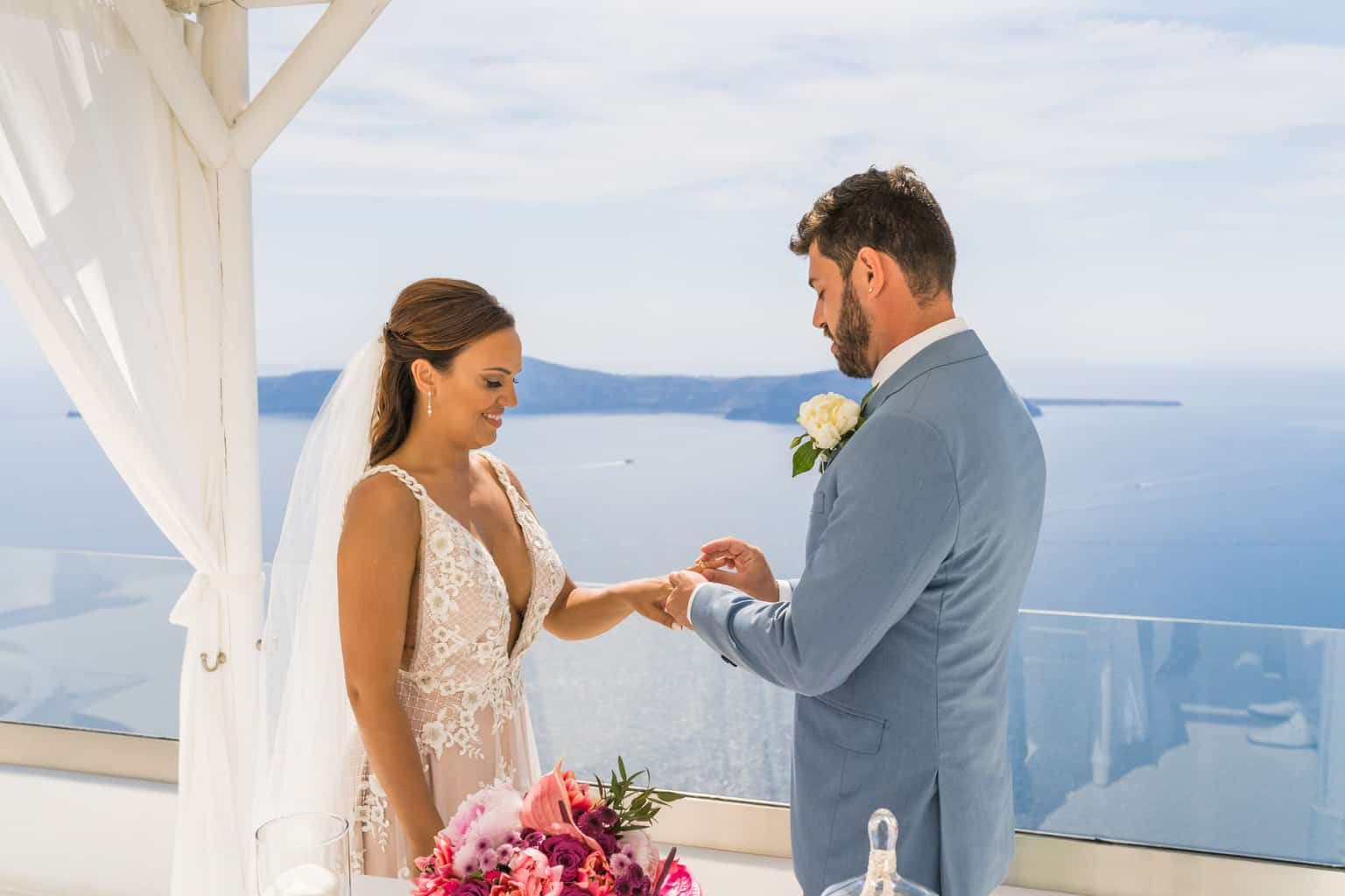 Destination-wedding-grecia-elopment-wedding-fotografia-life-click-studioLFC81of185
