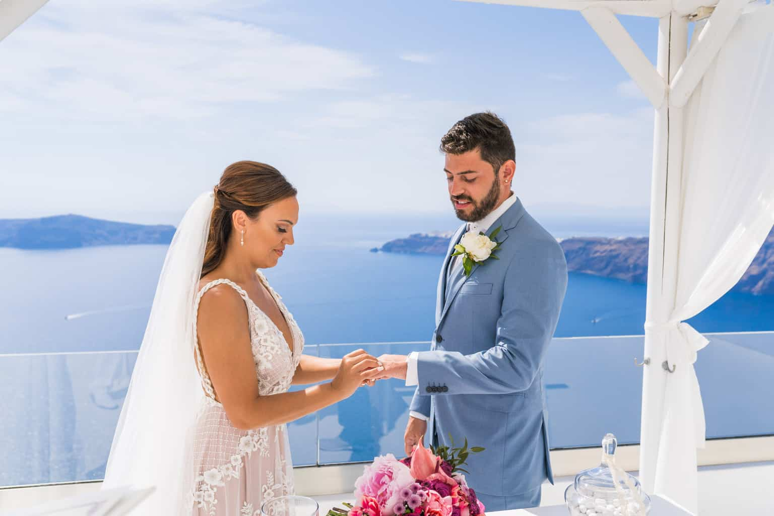 Destination-wedding-grecia-elopment-wedding-fotografia-life-click-studioLFC87of185