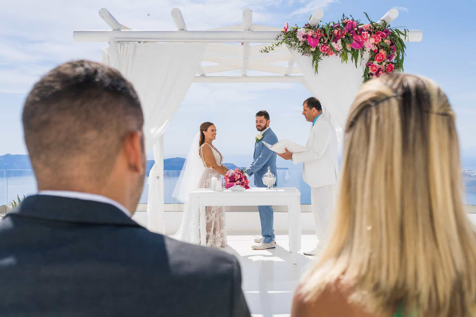 Destination-wedding-grecia-elopment-wedding-fotografia-life-click-studioLFC88of185