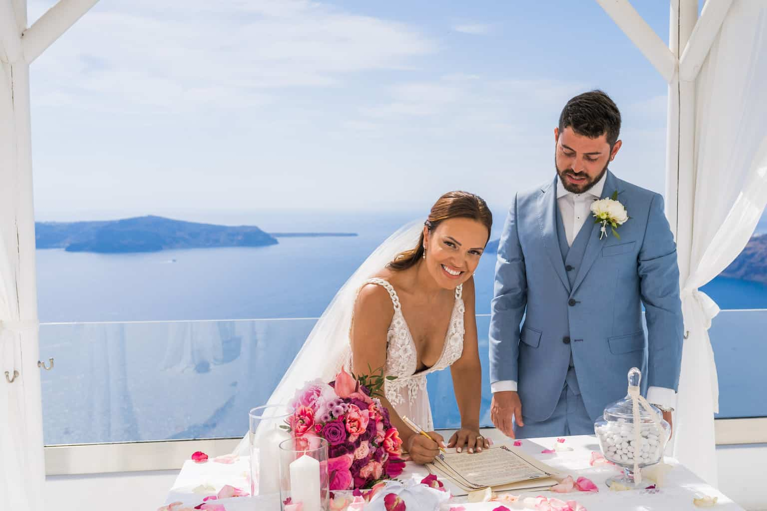 Destination-wedding-grecia-elopment-wedding-fotografia-life-click-studioLFC96of185