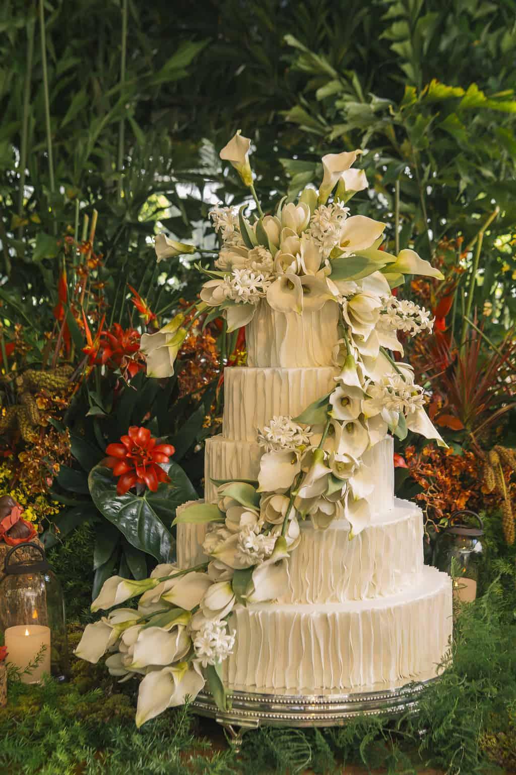 Fernanda-e-Max-Fazenda-Santa-Barbara-Foto-Torin-Zanette-Fabio-e-Telma-Decorações-The-King-Cake1896