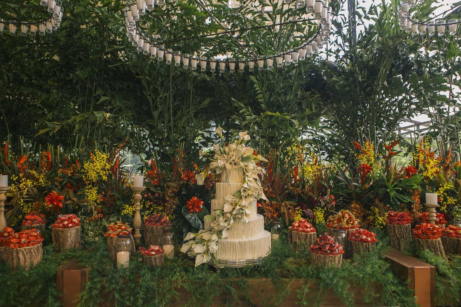 Fernanda-e-Max-Fazenda-Santa-Barbara-Foto-Torin-Zanette-Fabio-e-Telma-Decorações-The-King-Cake1897