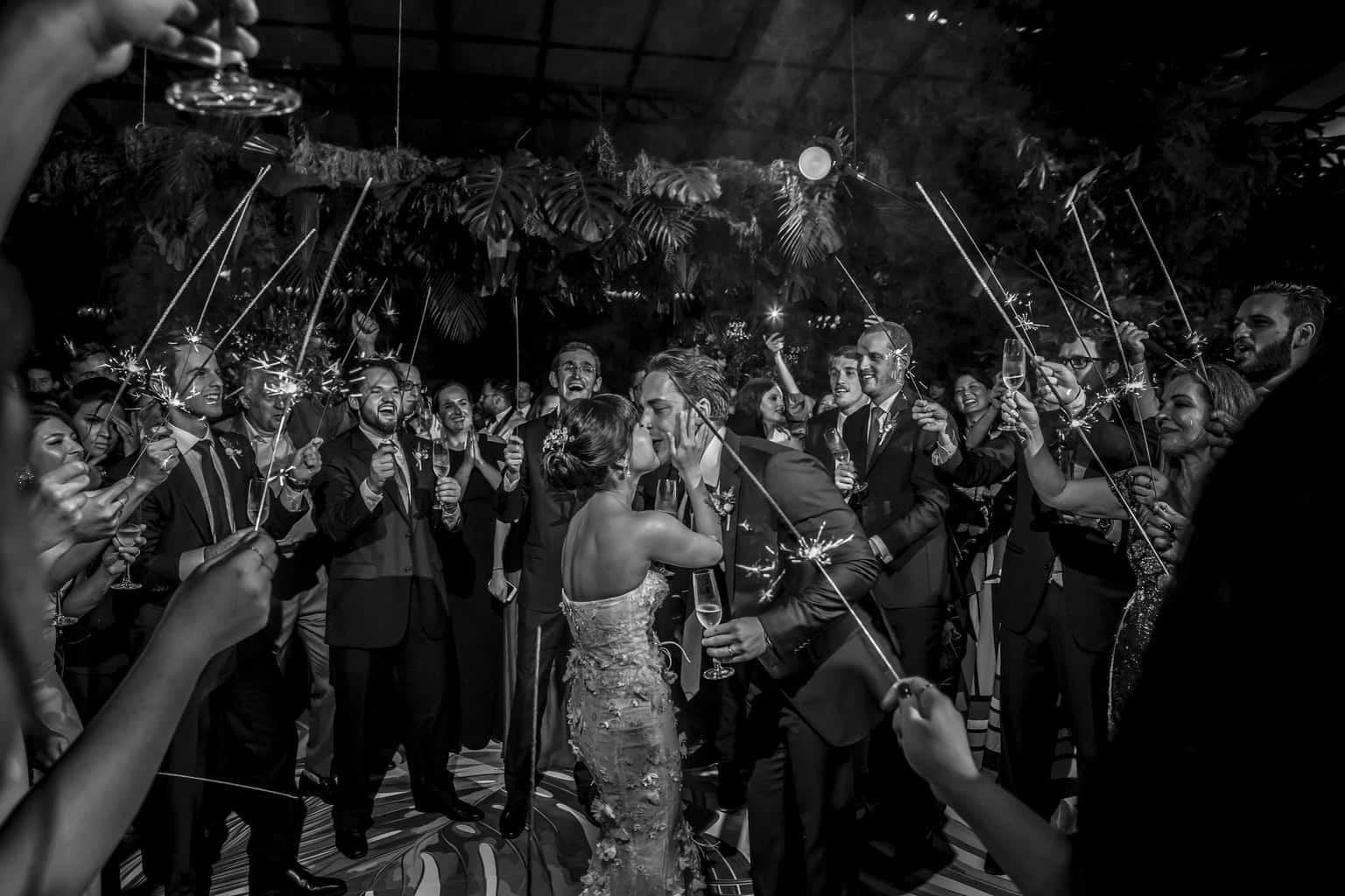 Fernanda-e-Max-Fazenda-Santa-Barbara-Foto-Torin-Zanette-festa-2069