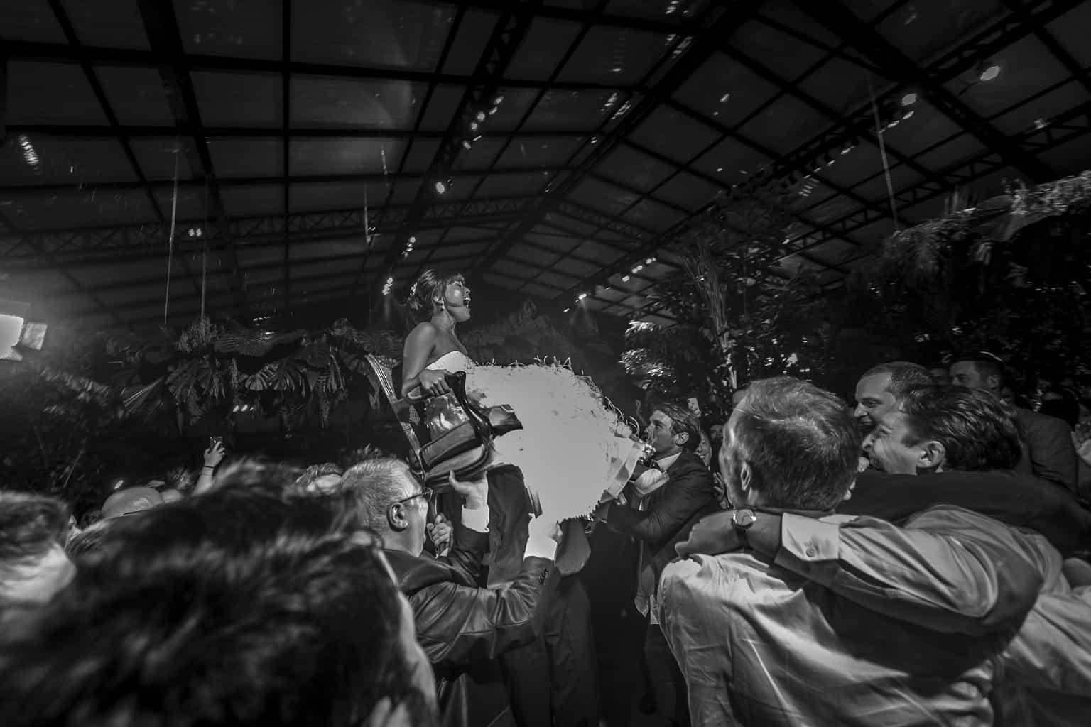 Fernanda-e-Max-Fazenda-Santa-Barbara-Foto-Torin-Zanette-festa-2137