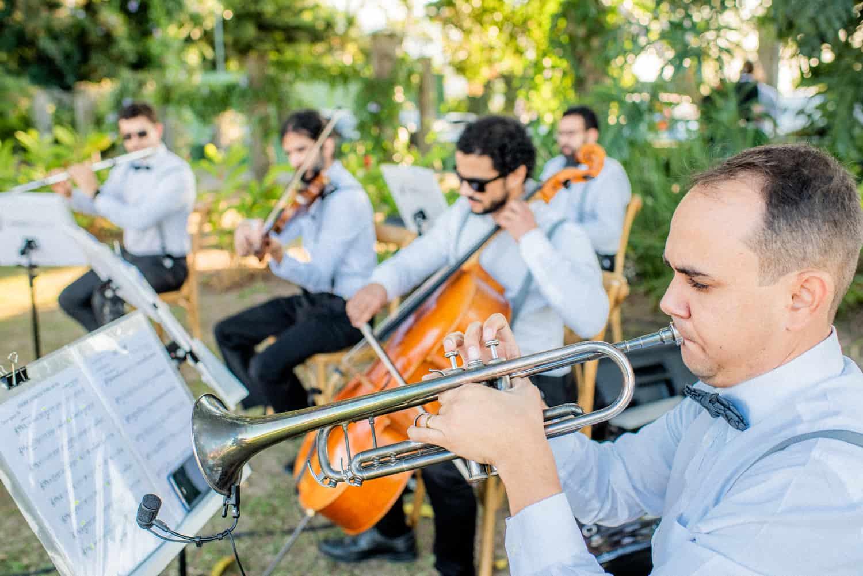 Luiza-e-Izaias-Rodrigo-Sack-Manu-Gonçalez-Vila-Santa-Teresa-Daniel-Cruz-Com-que-Flor-eu-Vou-183