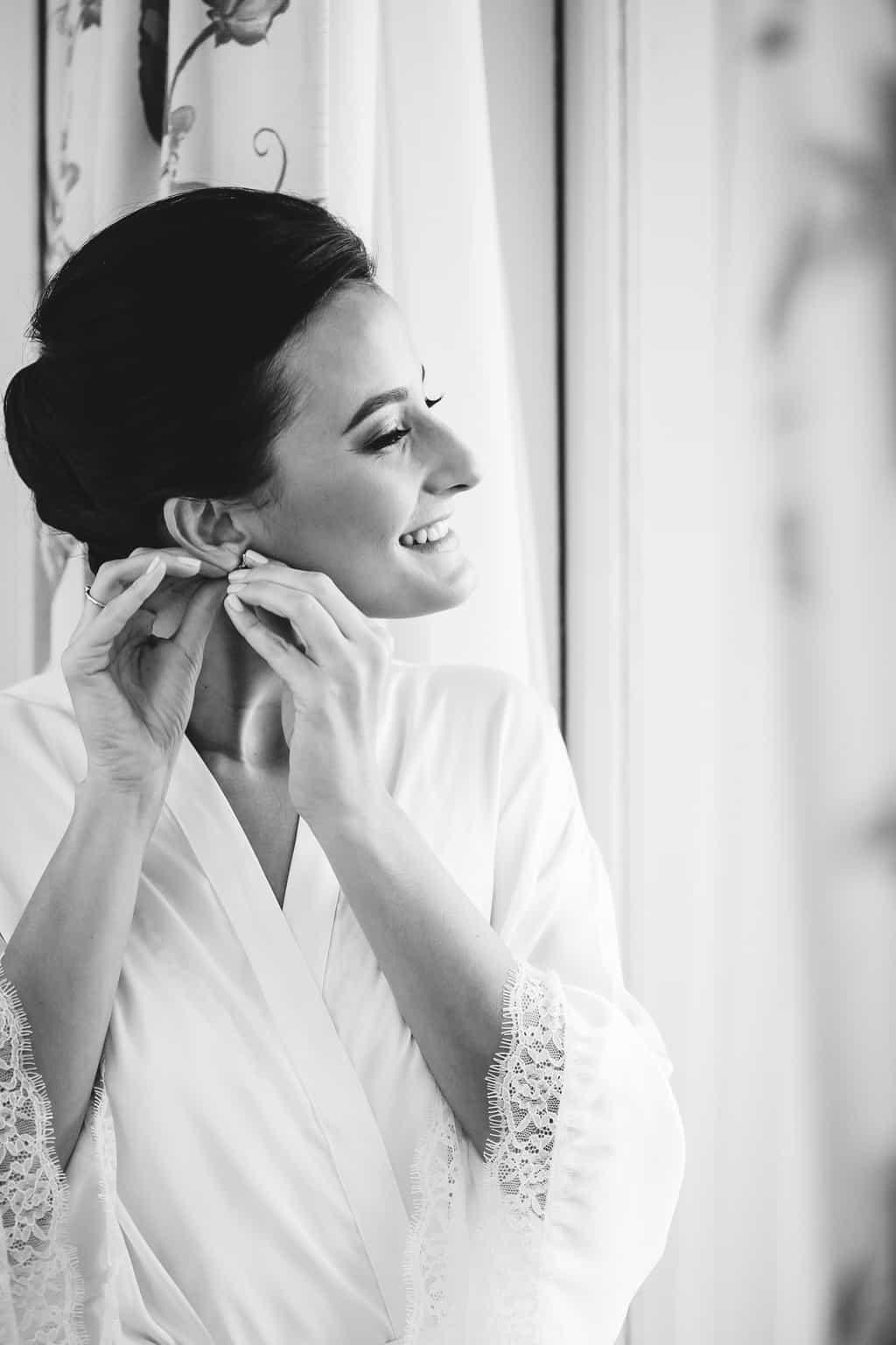 Beatriz-Dias-Juliana-Pessoa-Colombo-RJThatiany_e_Thiago_0085