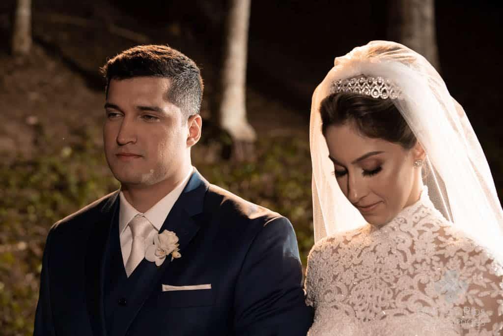 Camila-Sarmento-Casamento-Raisa-e-Ramon-foto-Brunella-e-Leo-Simoes-Pousada-Vale-dos-Passarios-Viviane-Melo33