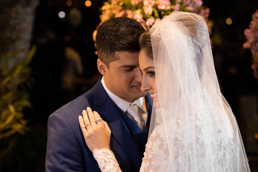Camila-Sarmento-Casamento-Raisa-e-Ramon-foto-Brunella-e-Leo-Simoes-Pousada-Vale-dos-Passarios-Viviane-Melo36