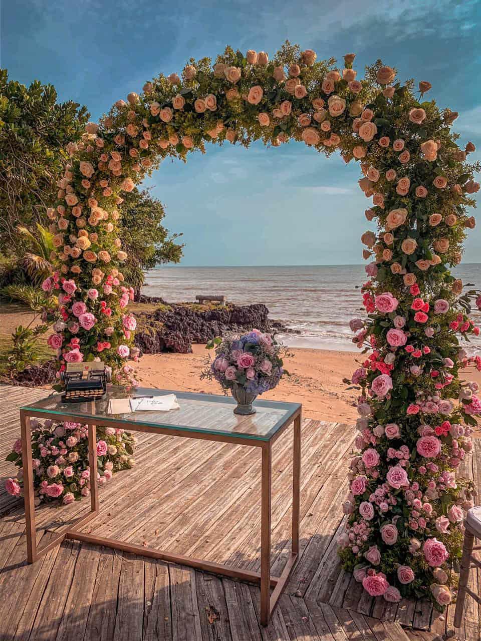 Casa-da-Maria-casamento-Mariana-e-Luan-Castelhanos-cerimonia-ao-ar-livre-cerimonia-na-praia-cerimonial-Vivianne-Melo-Espirito-Santo-Fotografia-Mariana-Andrich60
