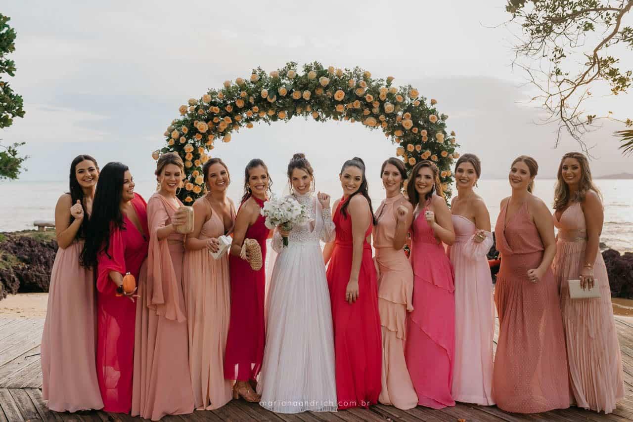 Casa-da-Maria-casamento-Mariana-e-Luan-Castelhanos-cerimonia-ao-ar-livre-cerimonia-na-praia-cerimonial-Vivianne-Melo-Espirito-Santo-Fotografia-Mariana-Andrich70