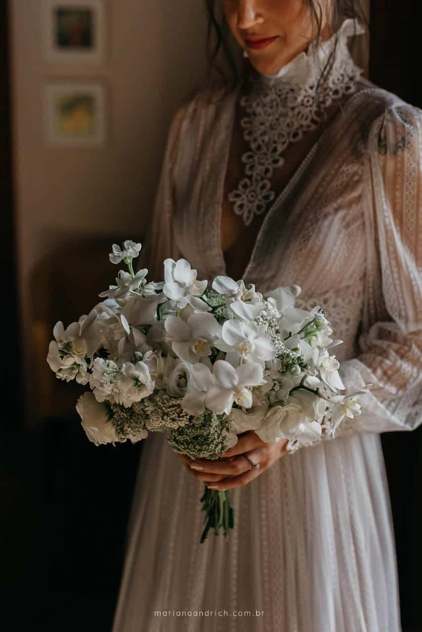 Casa-da-Maria-casamento-Mariana-e-Luan-Castelhanos-cerimonial-Vivianne-Melo-Espirito-Santo-Fotografia-Mariana-Andrich100