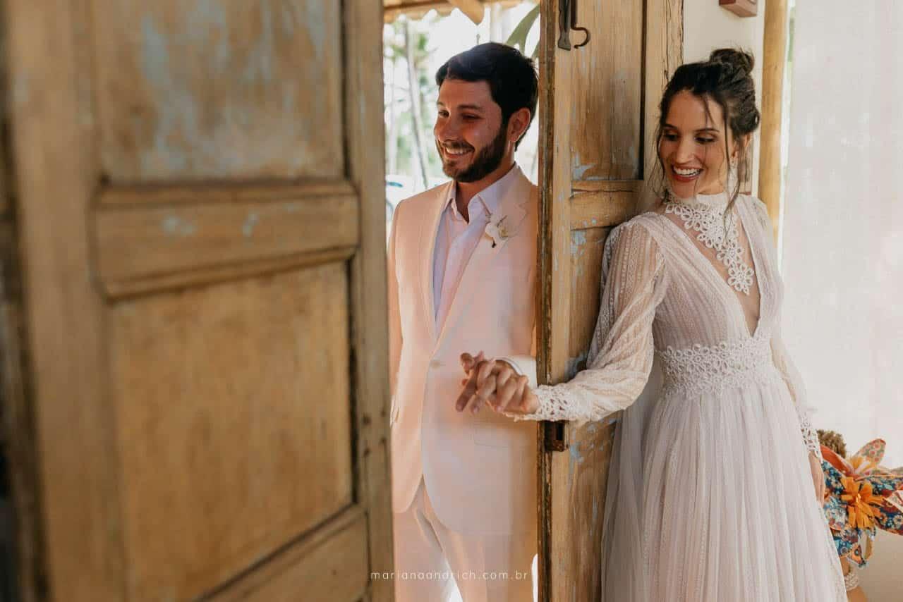 Casa-da-Maria-casamento-Mariana-e-Luan-Castelhanos-cerimonial-Vivianne-Melo-Espirito-Santo-Fotografia-Mariana-Andrich105