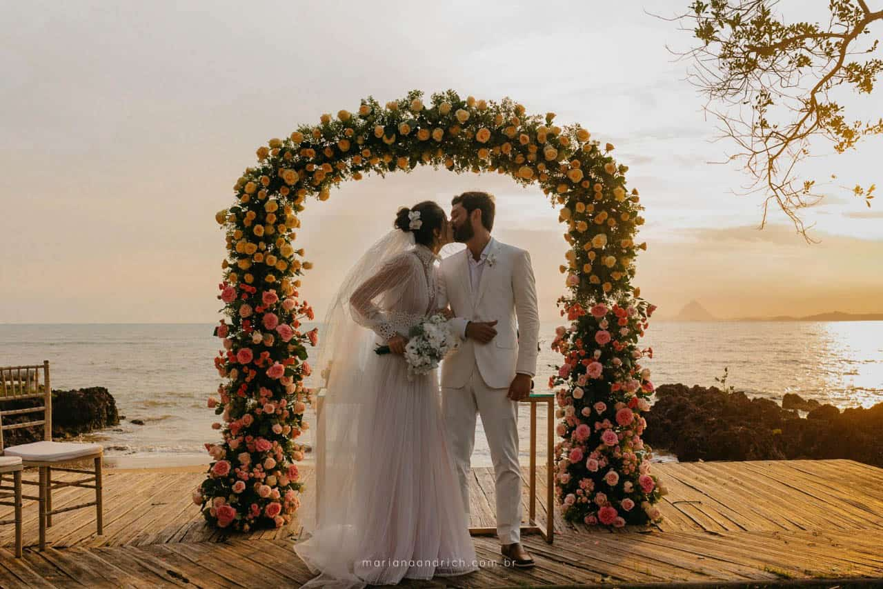 Casa-da-Maria-casamento-Mariana-e-Luan-Castelhanos-cerimonial-Vivianne-Melo-Espirito-Santo-Fotografia-Mariana-Andrich110