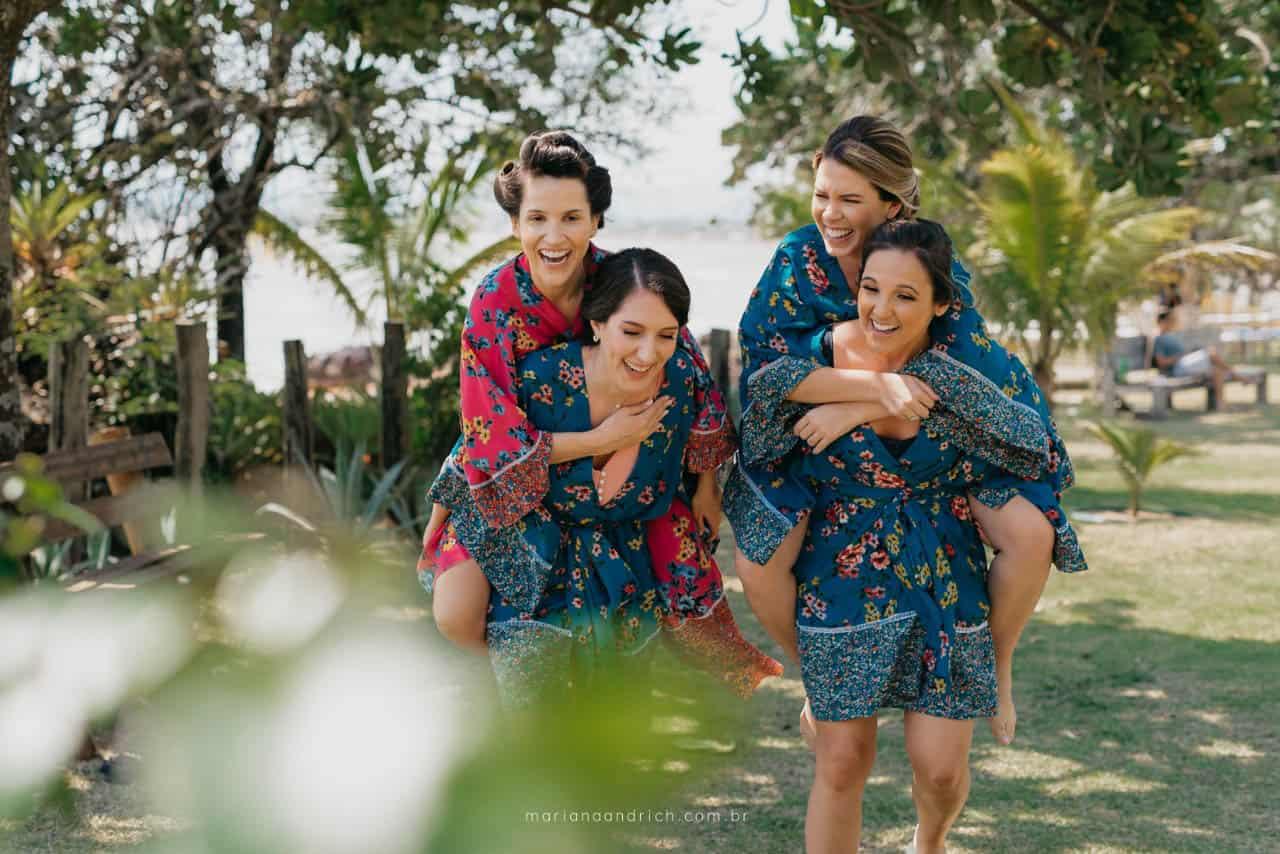 Casa-da-Maria-casamento-Mariana-e-Luan-Castelhanos-cerimonial-Vivianne-Melo-Espirito-Santo-Fotografia-Mariana-Andrich14