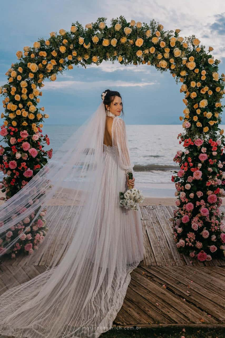 Casa-da-Maria-casamento-Mariana-e-Luan-Castelhanos-cerimonial-Vivianne-Melo-Espirito-Santo-Fotografia-Mariana-Andrich15