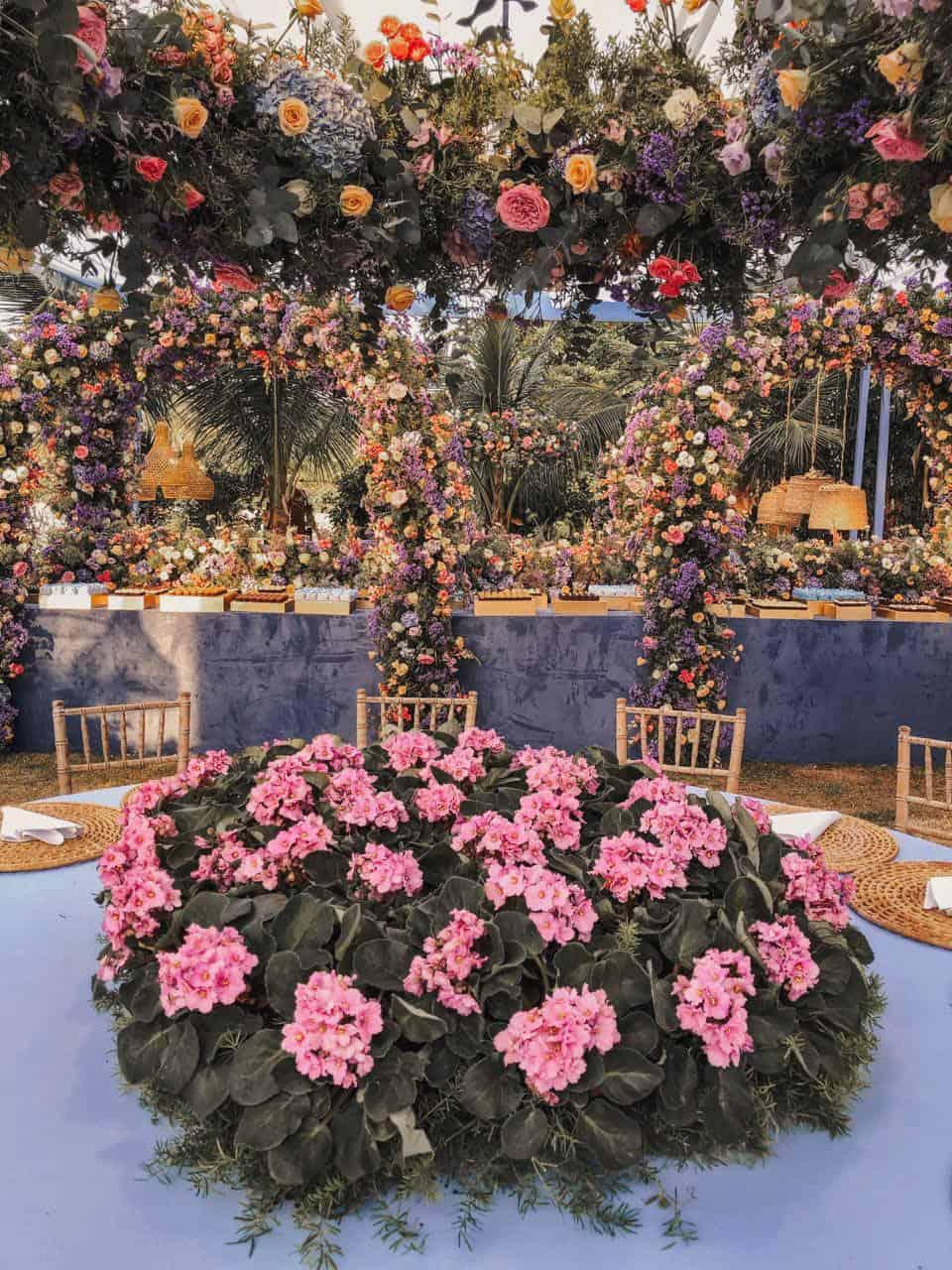 Casa-da-Maria-casamento-Mariana-e-Luan-Castelhanos-cerimonial-Vivianne-Melo-Espirito-Santo-Fotografia-Mariana-Andrich37