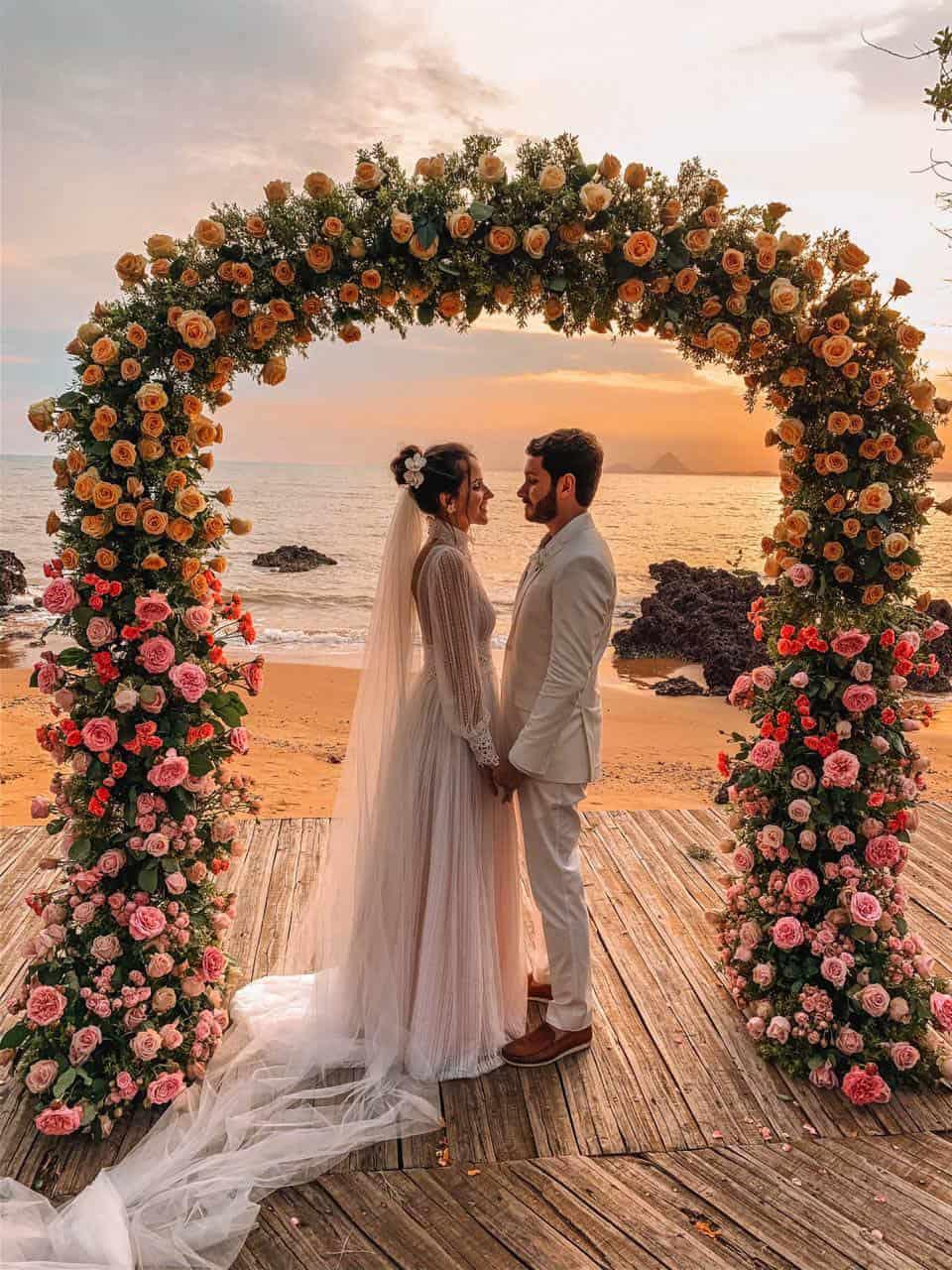 Casa-da-Maria-casamento-Mariana-e-Luan-Castelhanos-cerimonial-Vivianne-Melo-Espirito-Santo-Fotografia-Mariana-Andrich38